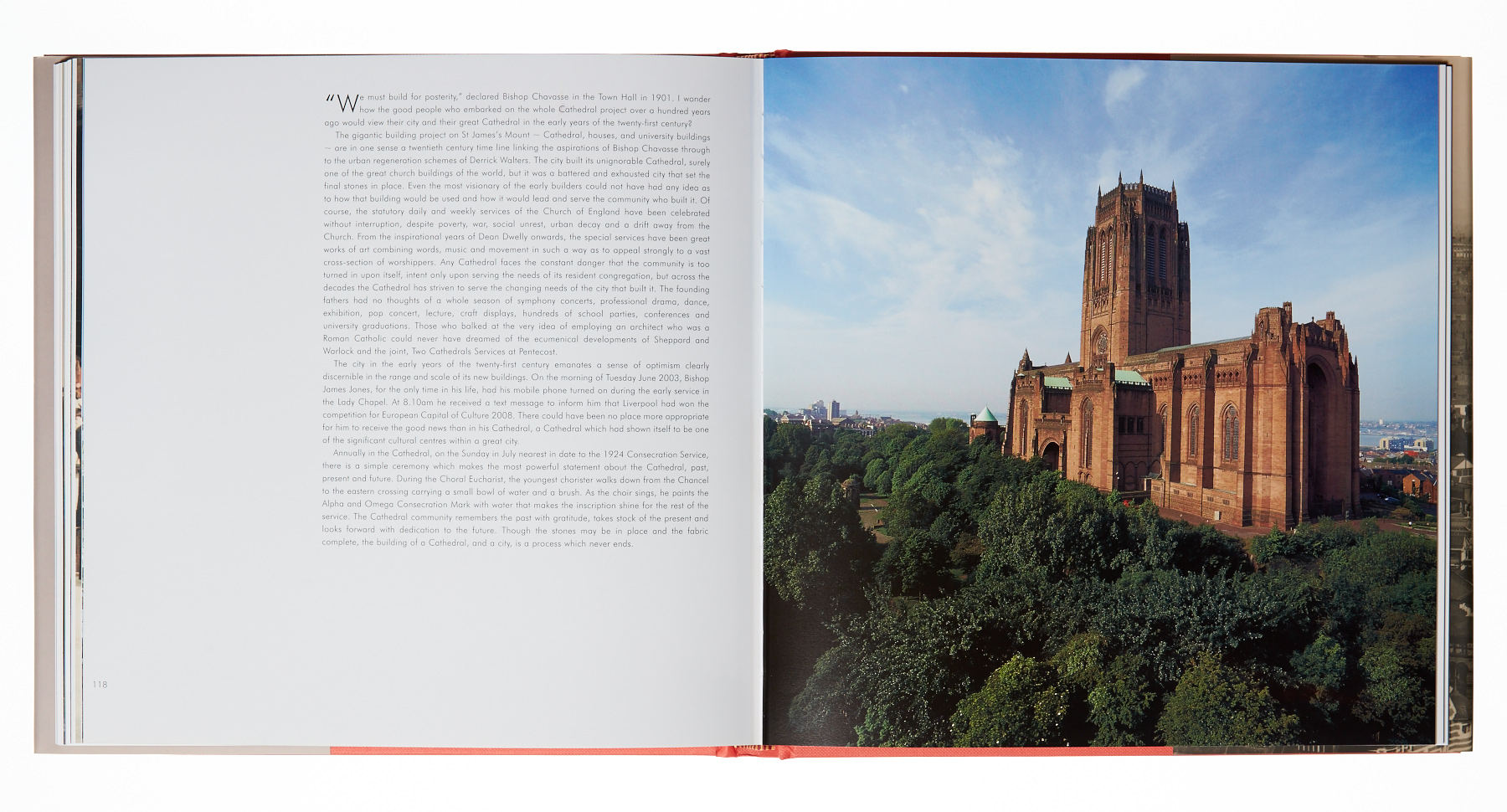 liverpool-cathedral-book-page-118.jpg