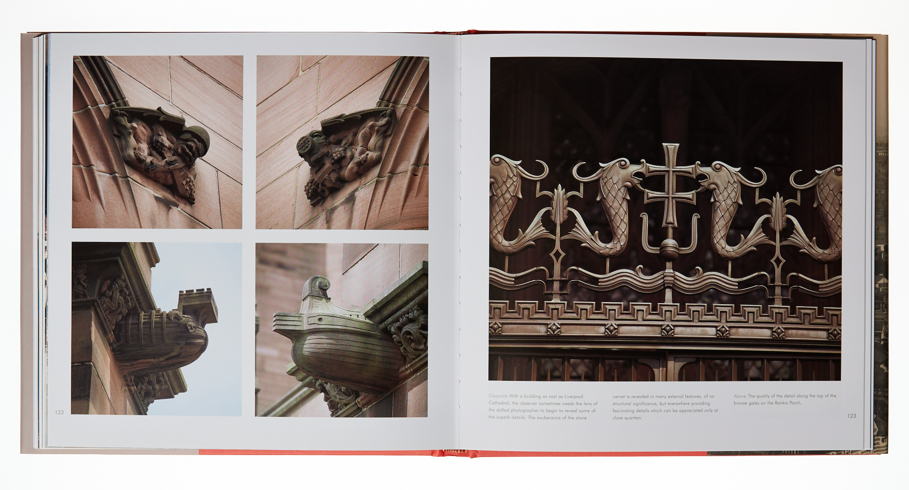 liverpool-cathedral-book-page-122.jpg
