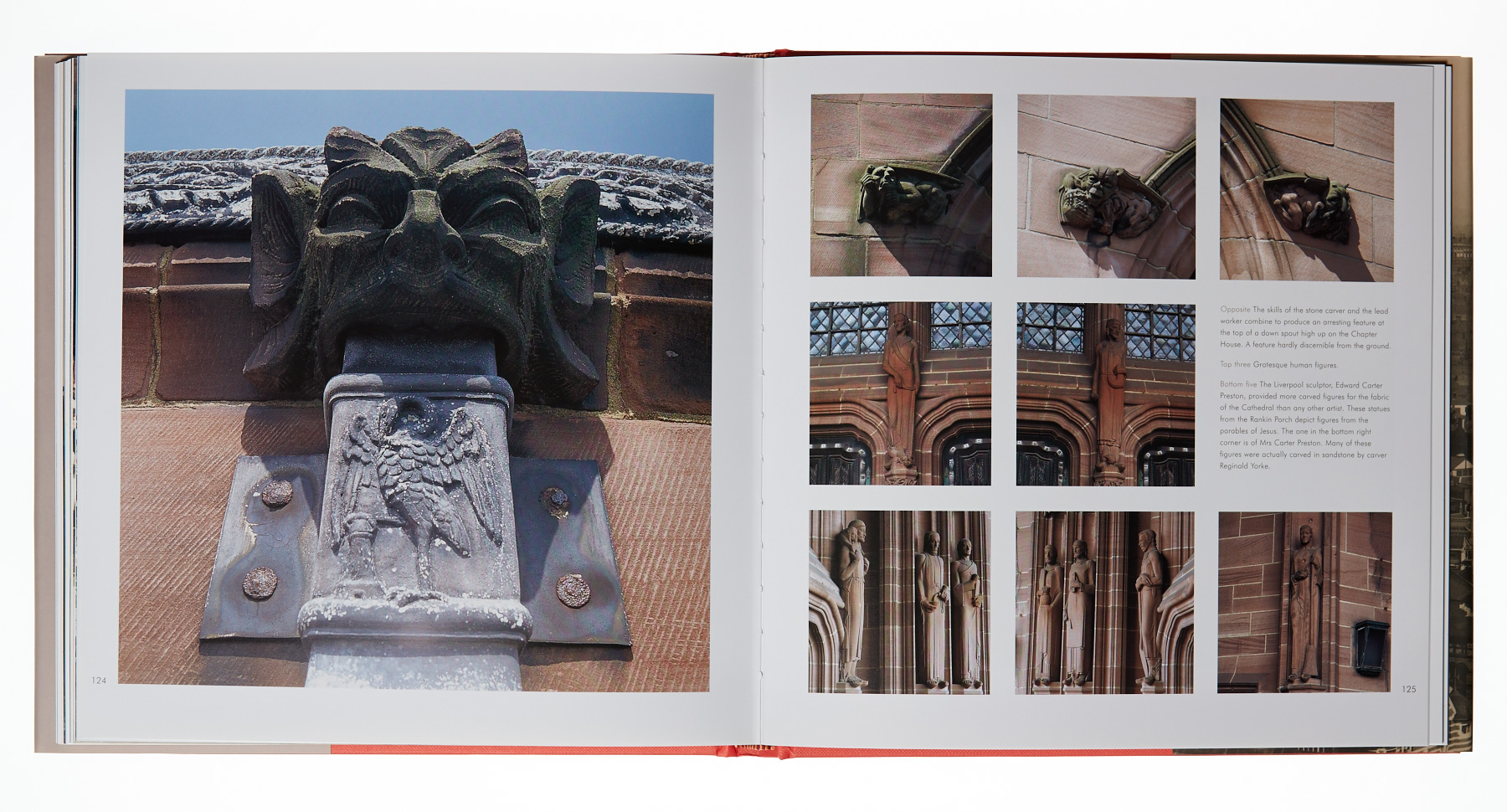 liverpool-cathedral-book-page-124.jpg