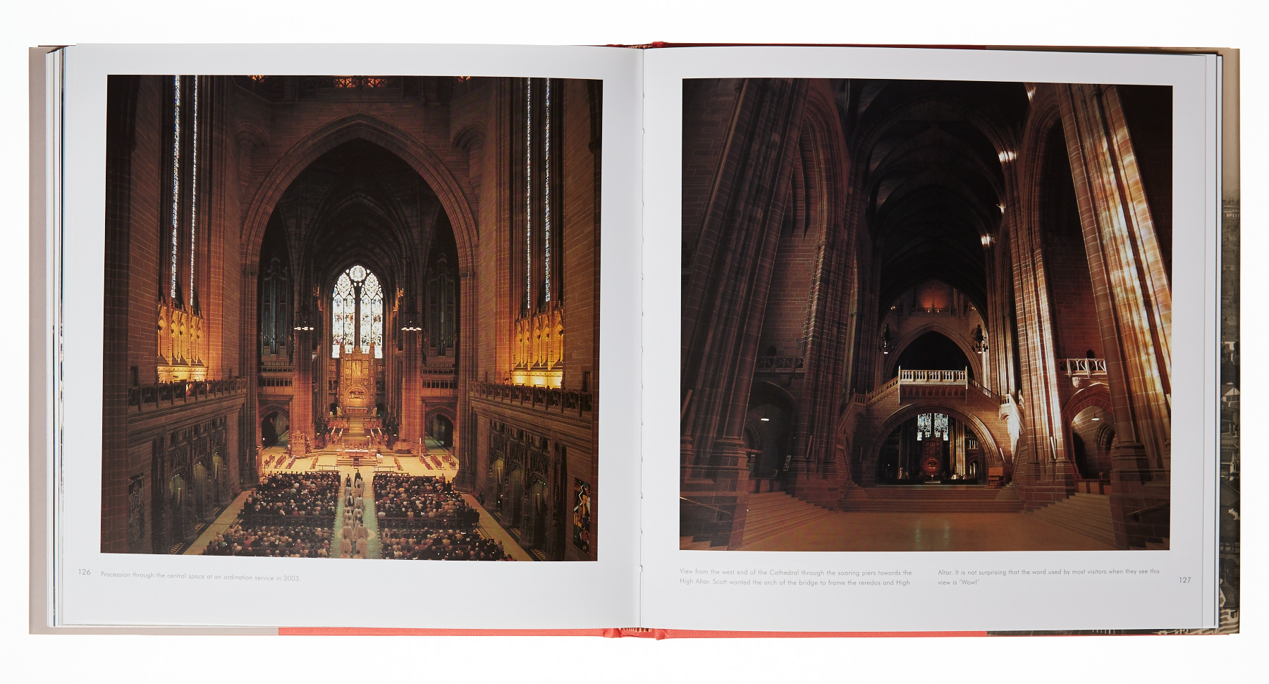 liverpool-cathedral-book-page-126.jpg