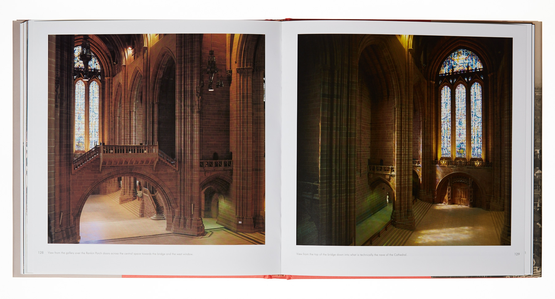 liverpool-cathedral-book-page-128.jpg