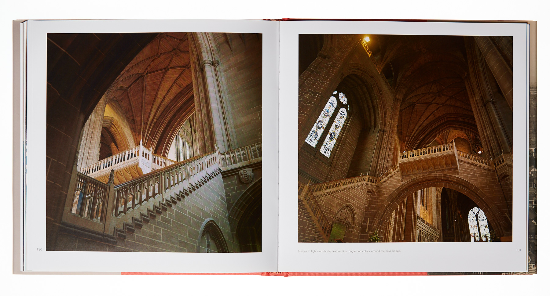 liverpool-cathedral-book-page-130.jpg