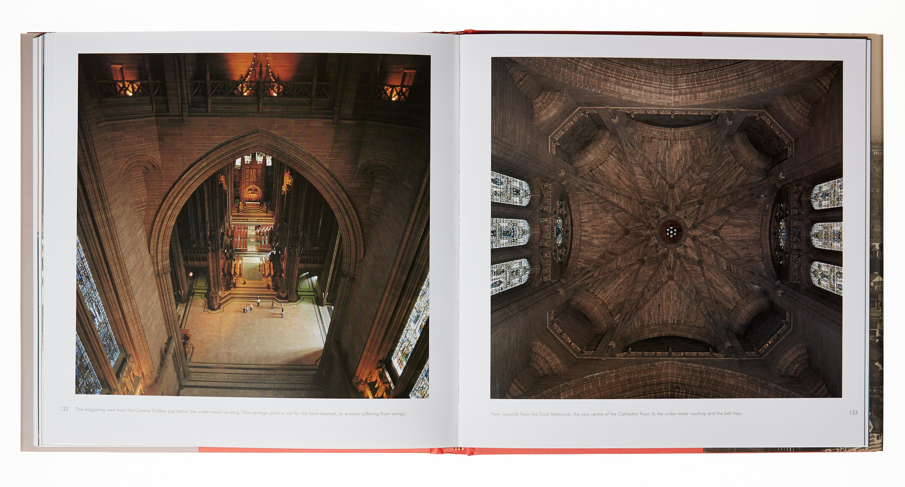 liverpool-cathedral-book-page-132.jpg