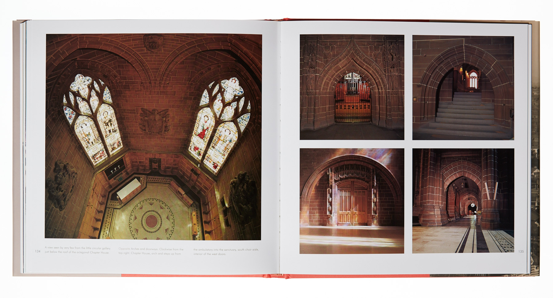 liverpool-cathedral-book-page-134.jpg