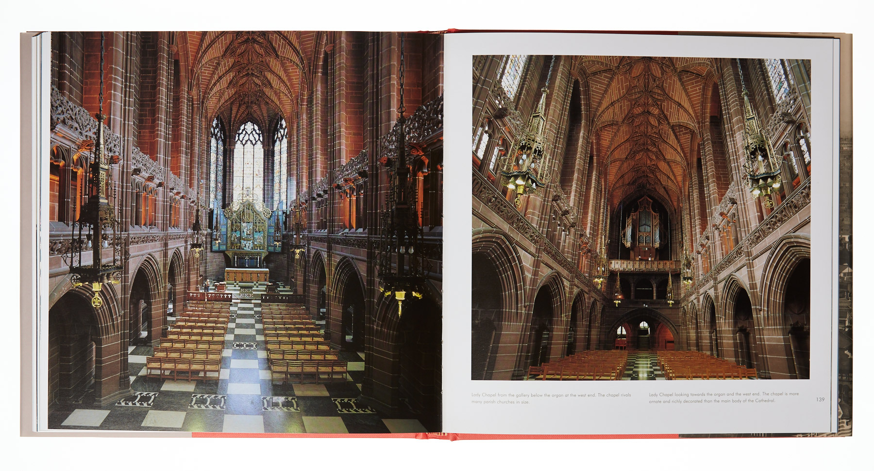 liverpool-cathedral-book-page-138.jpg