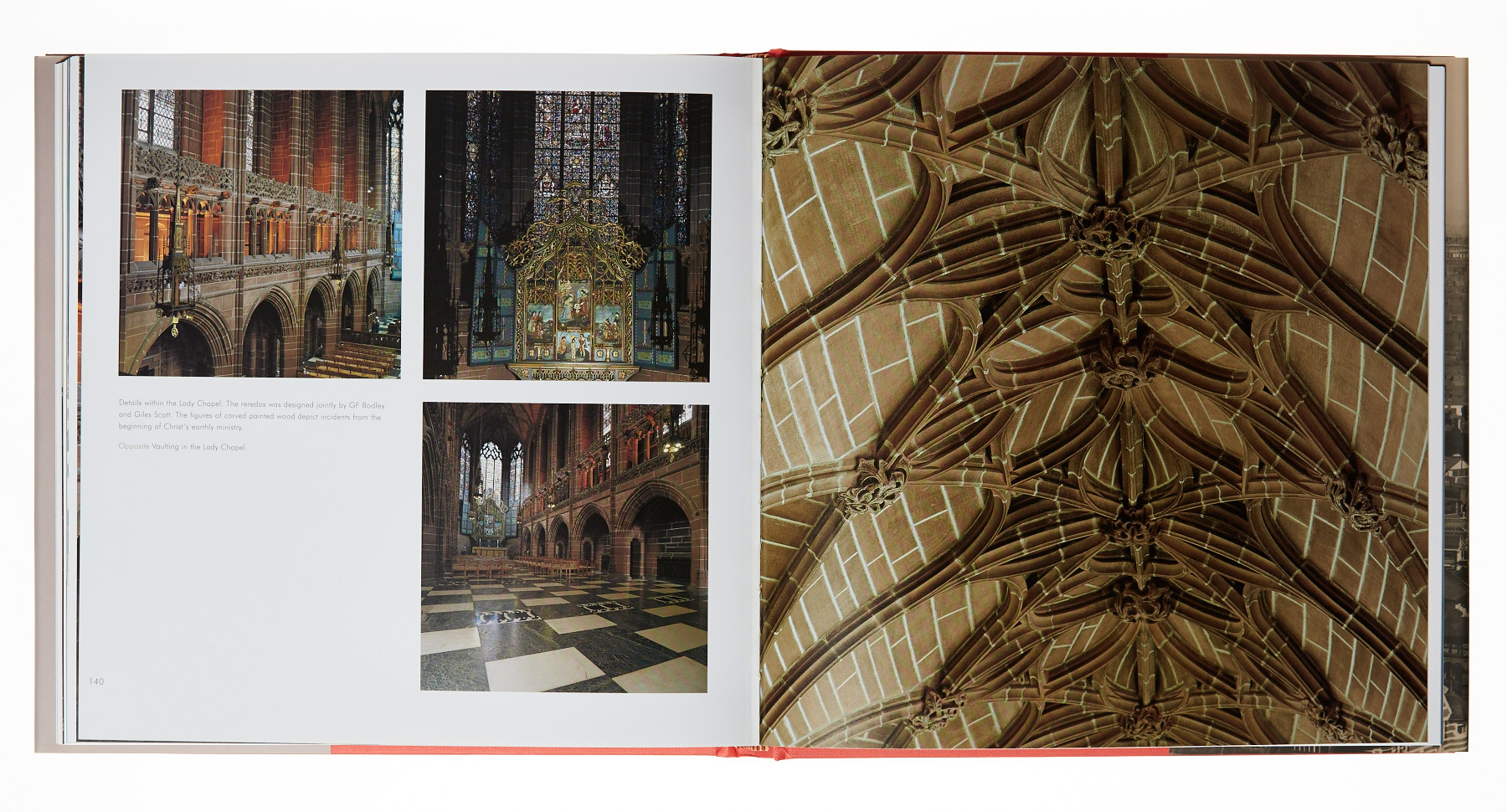 liverpool-cathedral-book-page-140.jpg