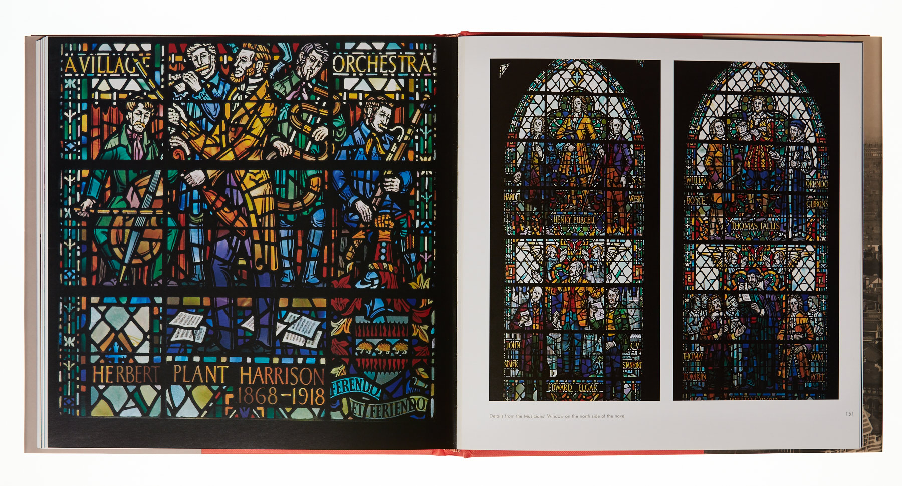 liverpool-cathedral-book-page-150.jpg