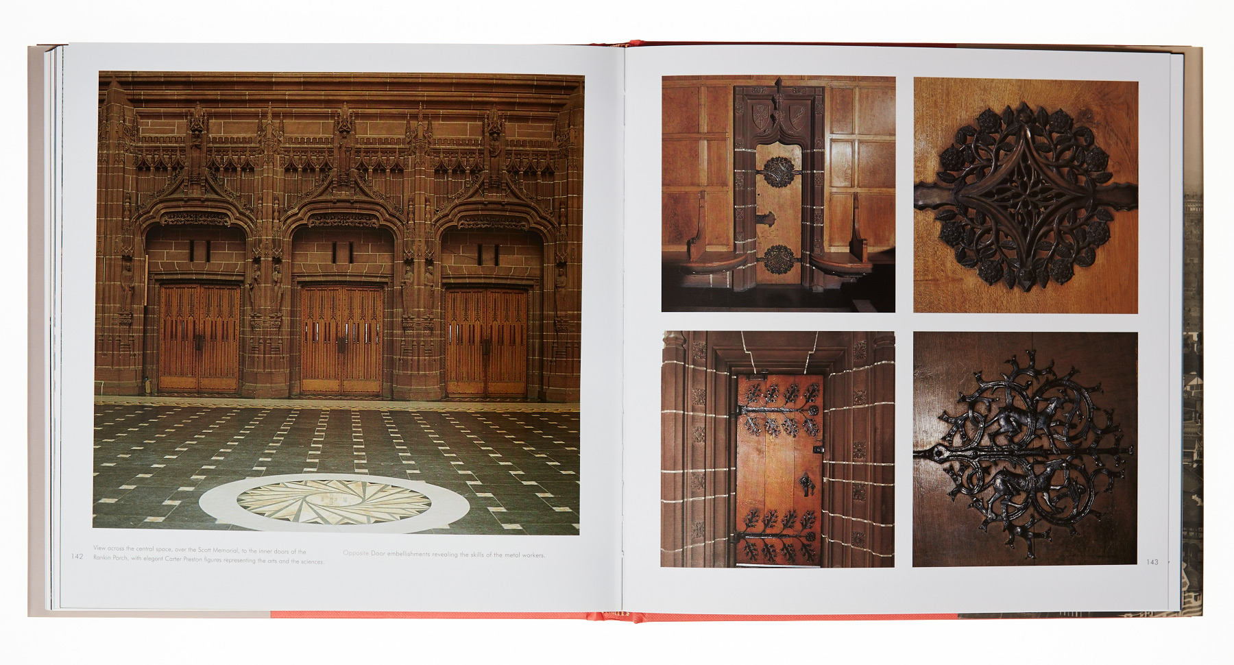 liverpool-cathedral-book-page-142.jpg