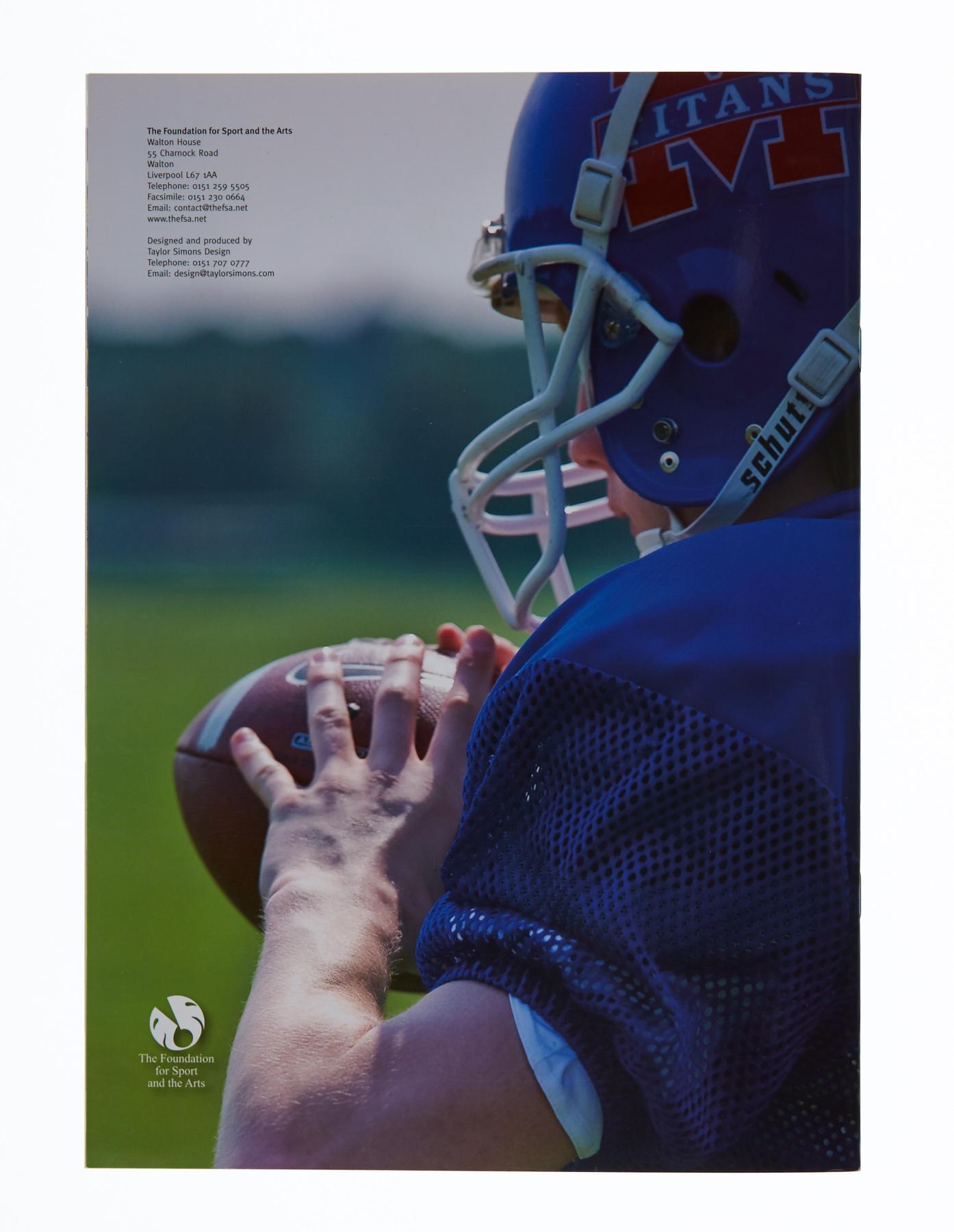 foundation-sport-arts-2008-09.jpg