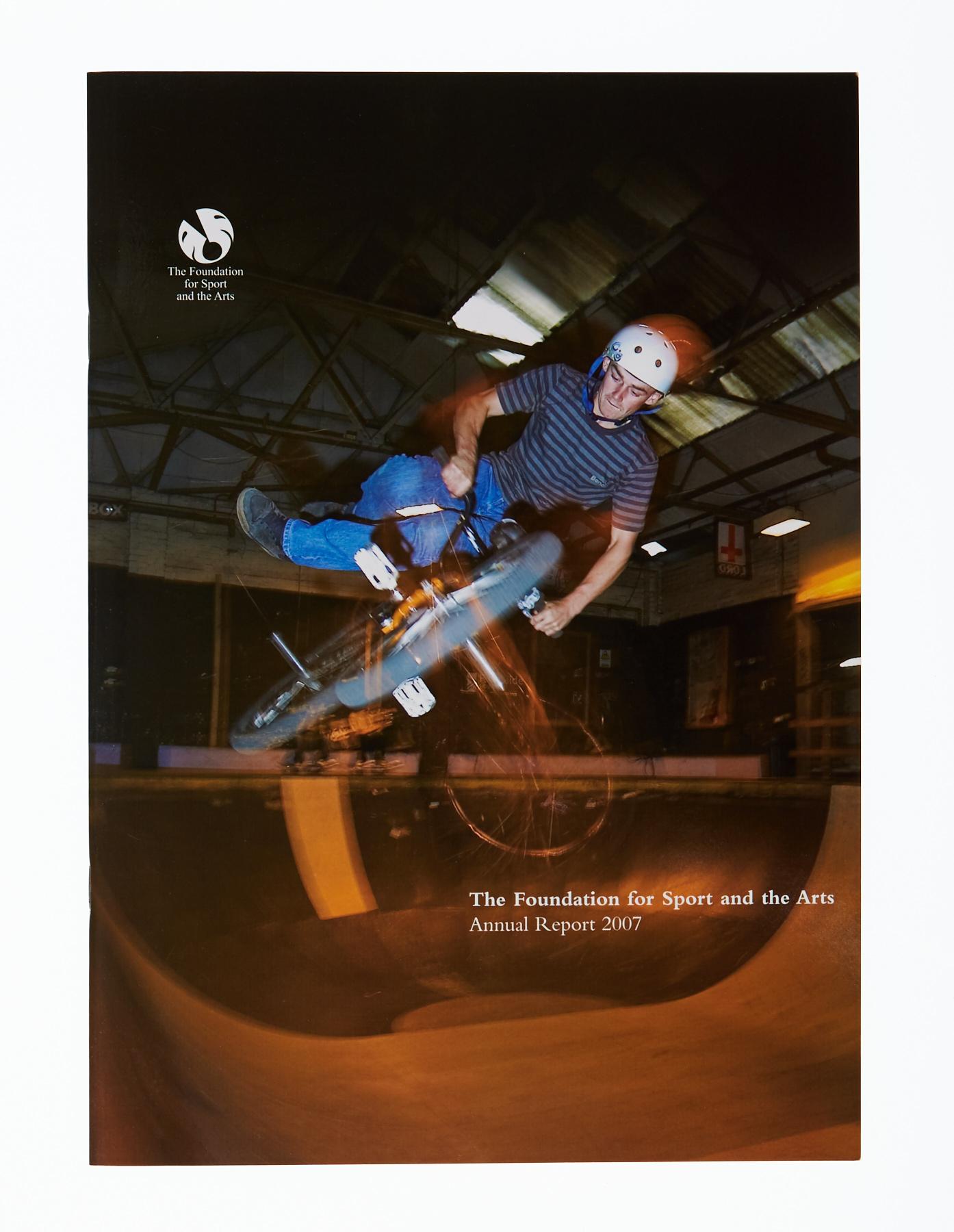 foundation-sport-arts-2007-01.jpg