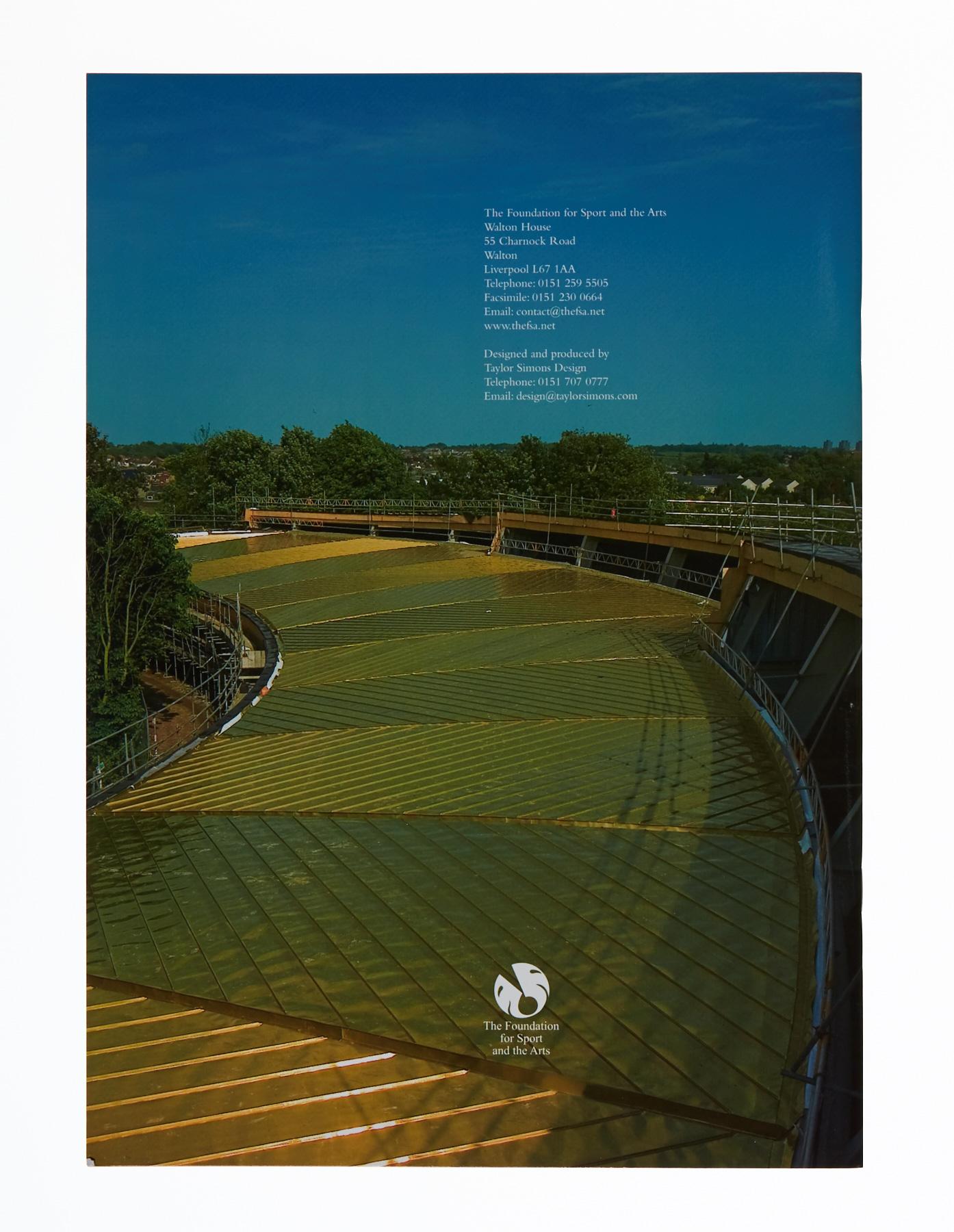 foundation-sport-arts-2007-07.jpg