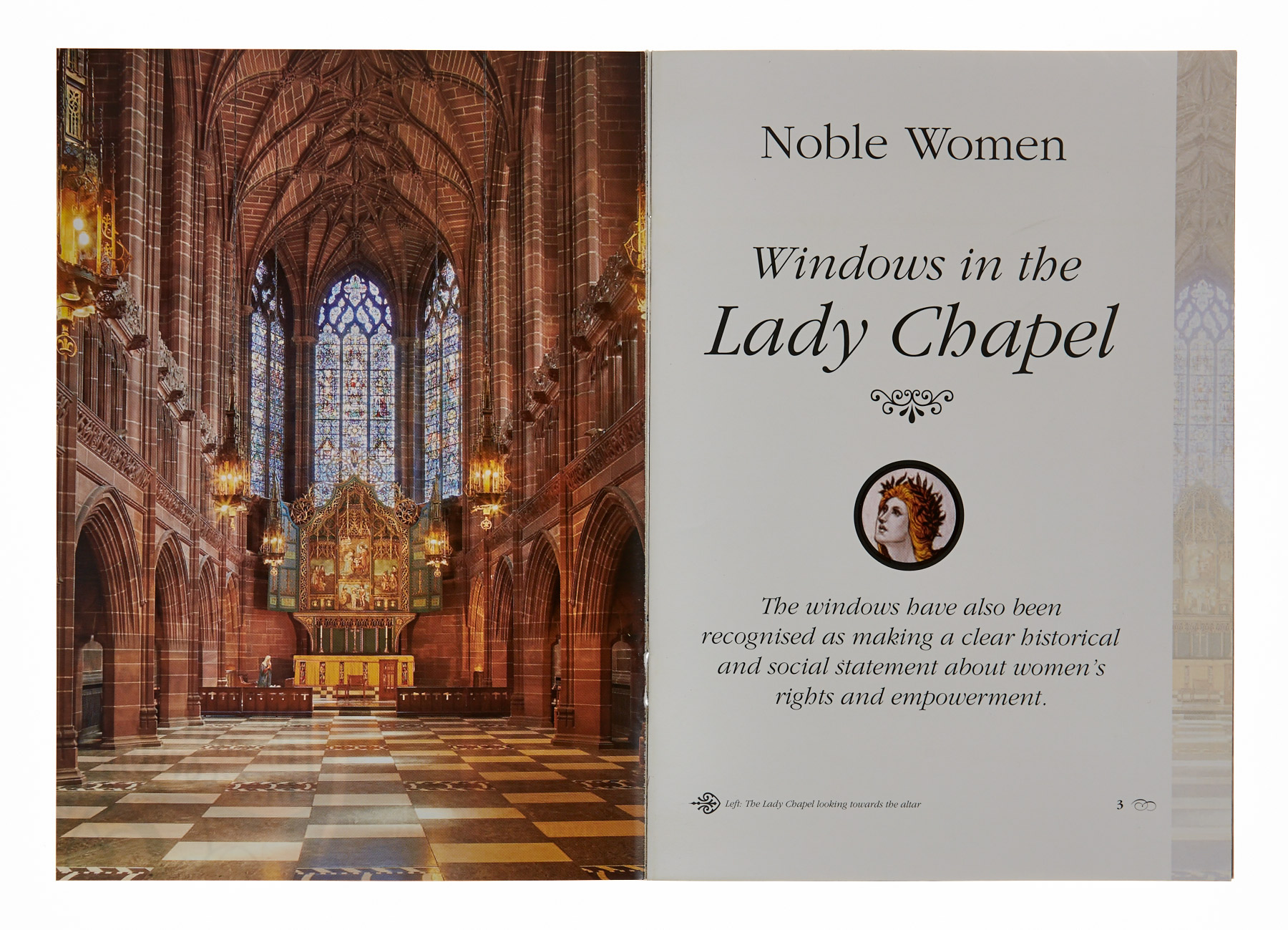 liverpool-cathedral-lady-chapel-02.jpg