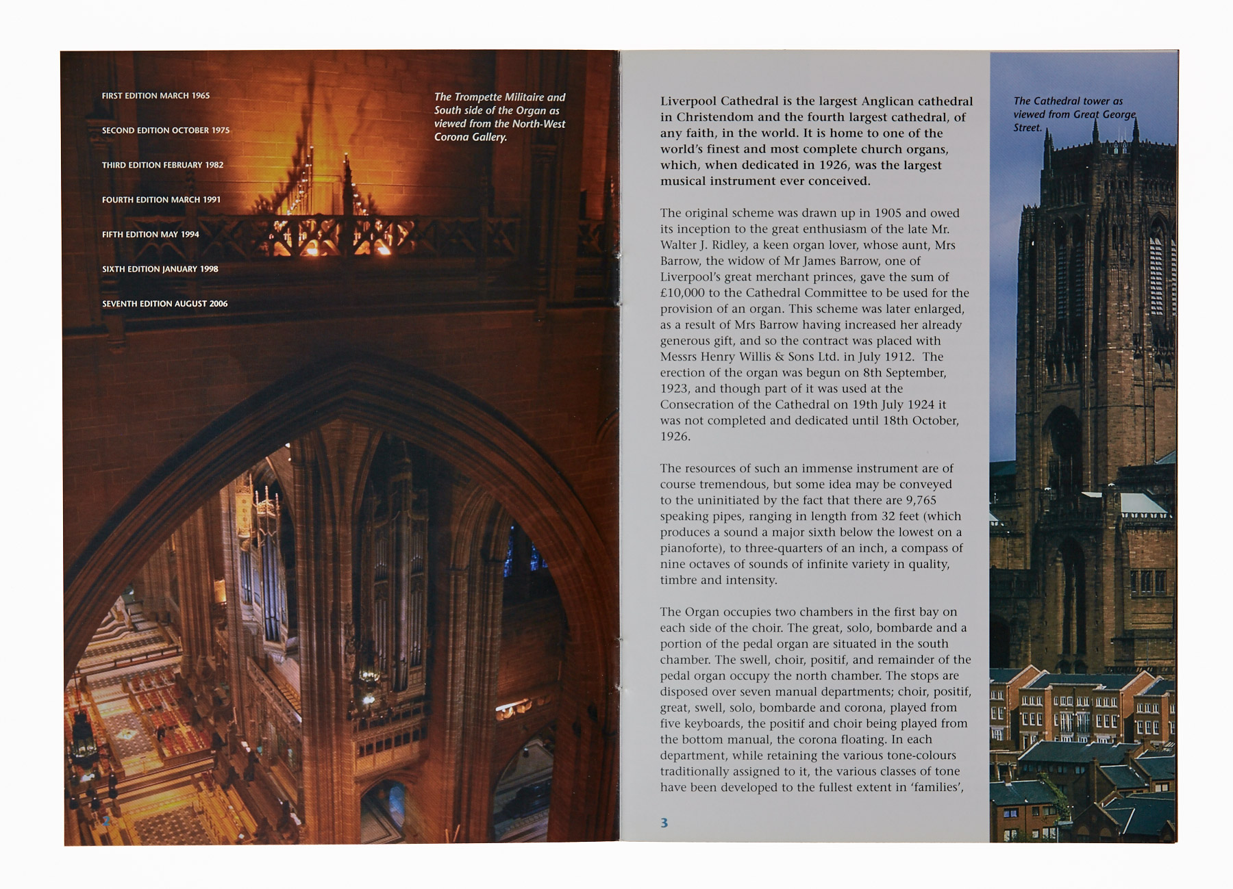 liverpool-cathedral-organ-02.jpg