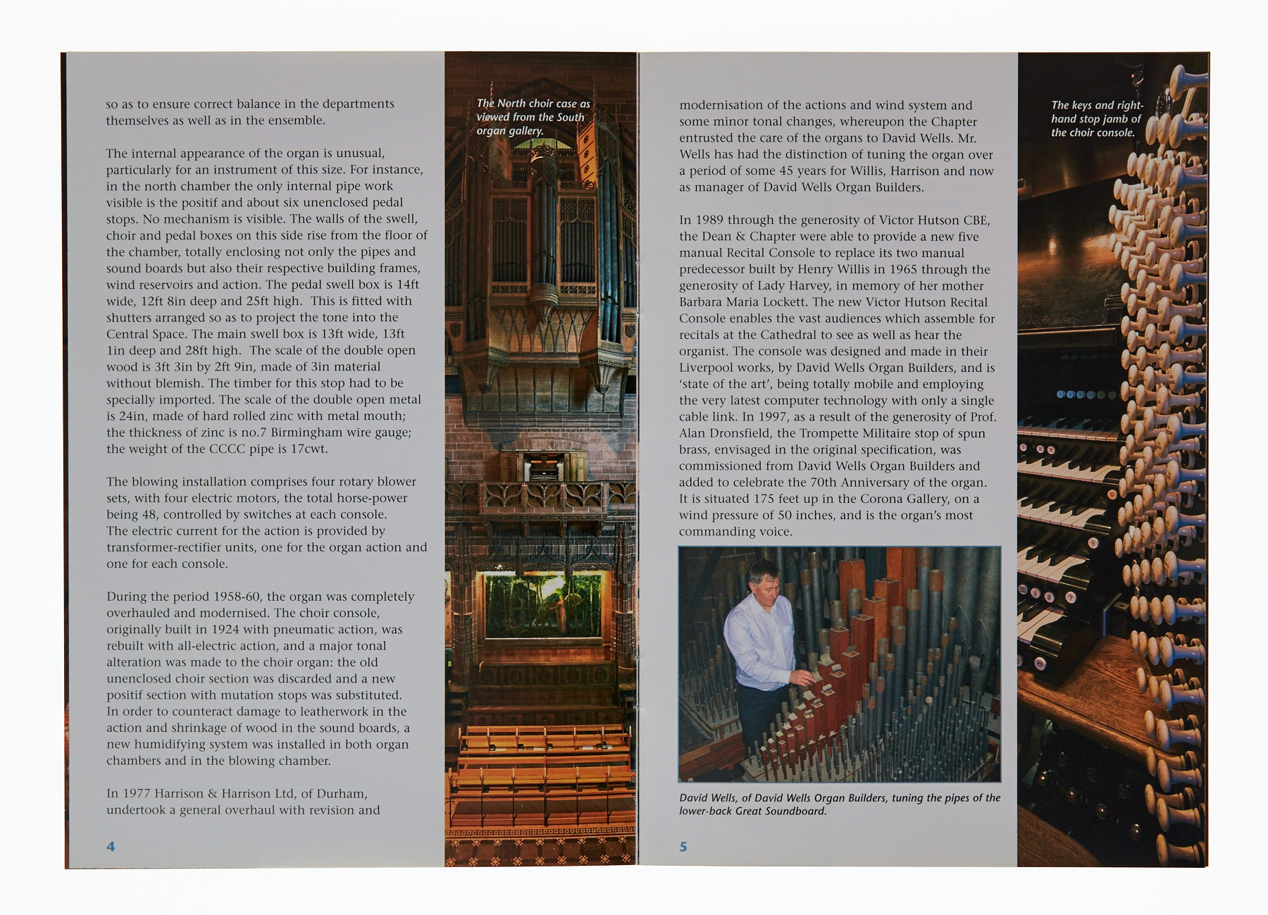 liverpool-cathedral-organ-03.jpg