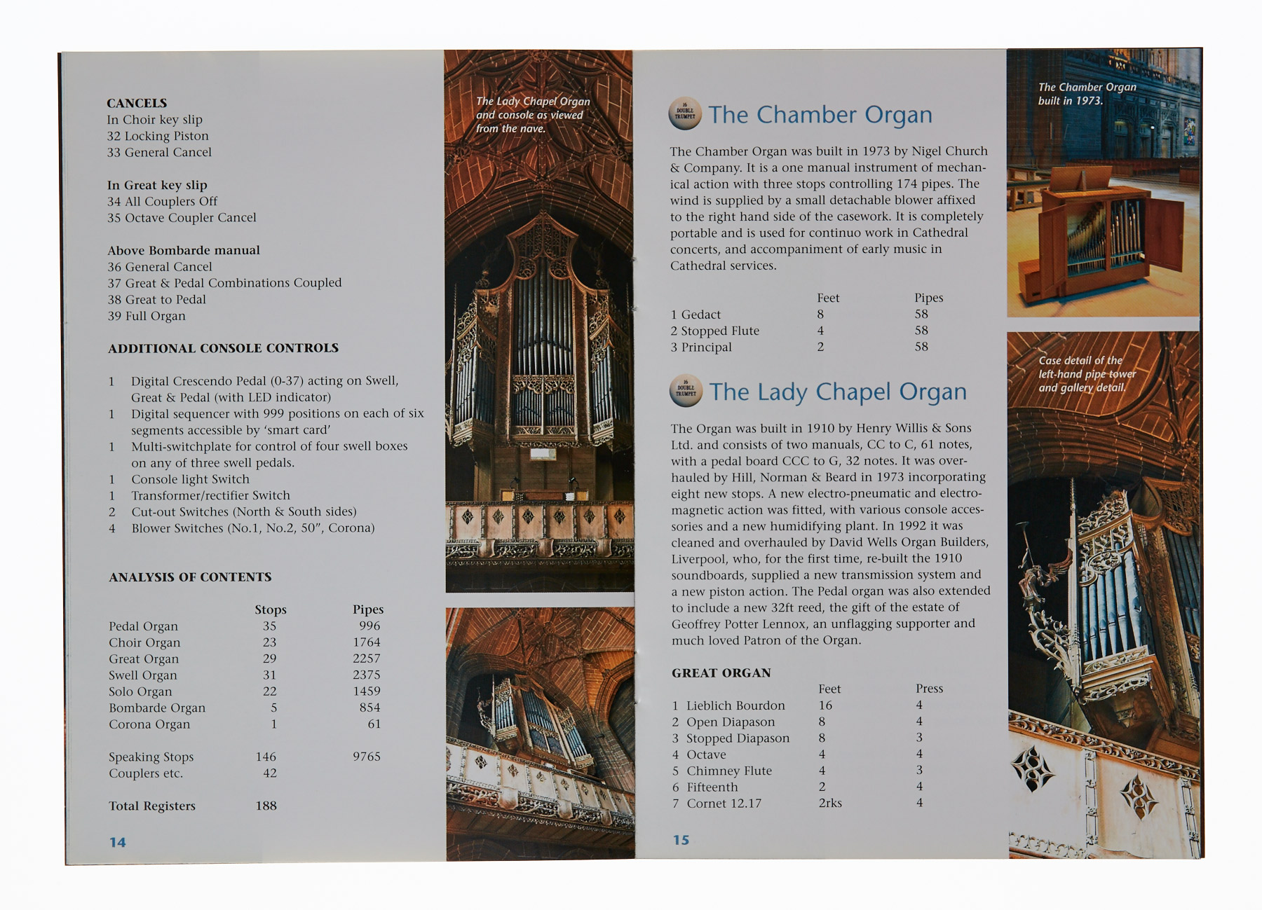 liverpool-cathedral-organ-08.jpg