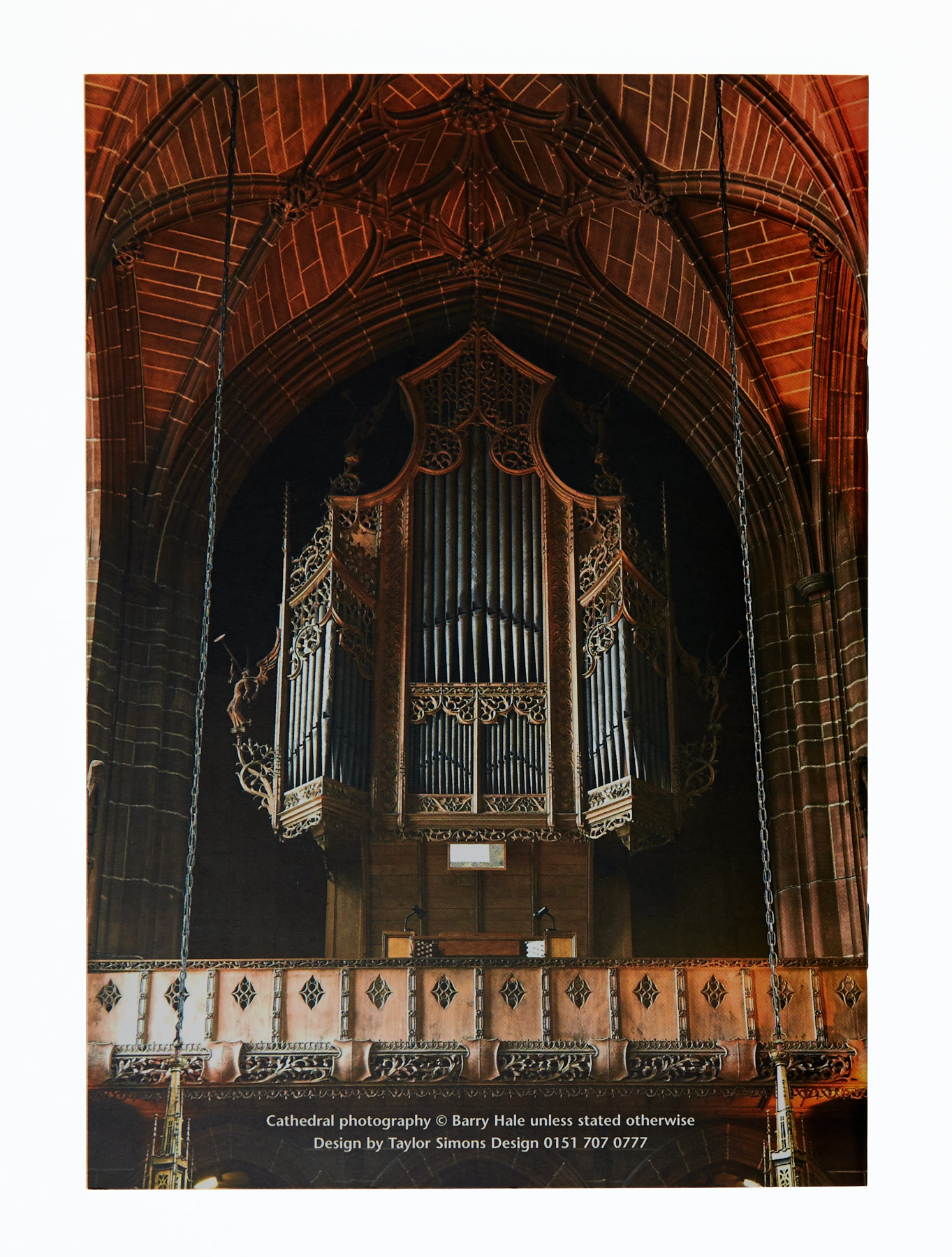 liverpool-cathedral-organ-11.jpg