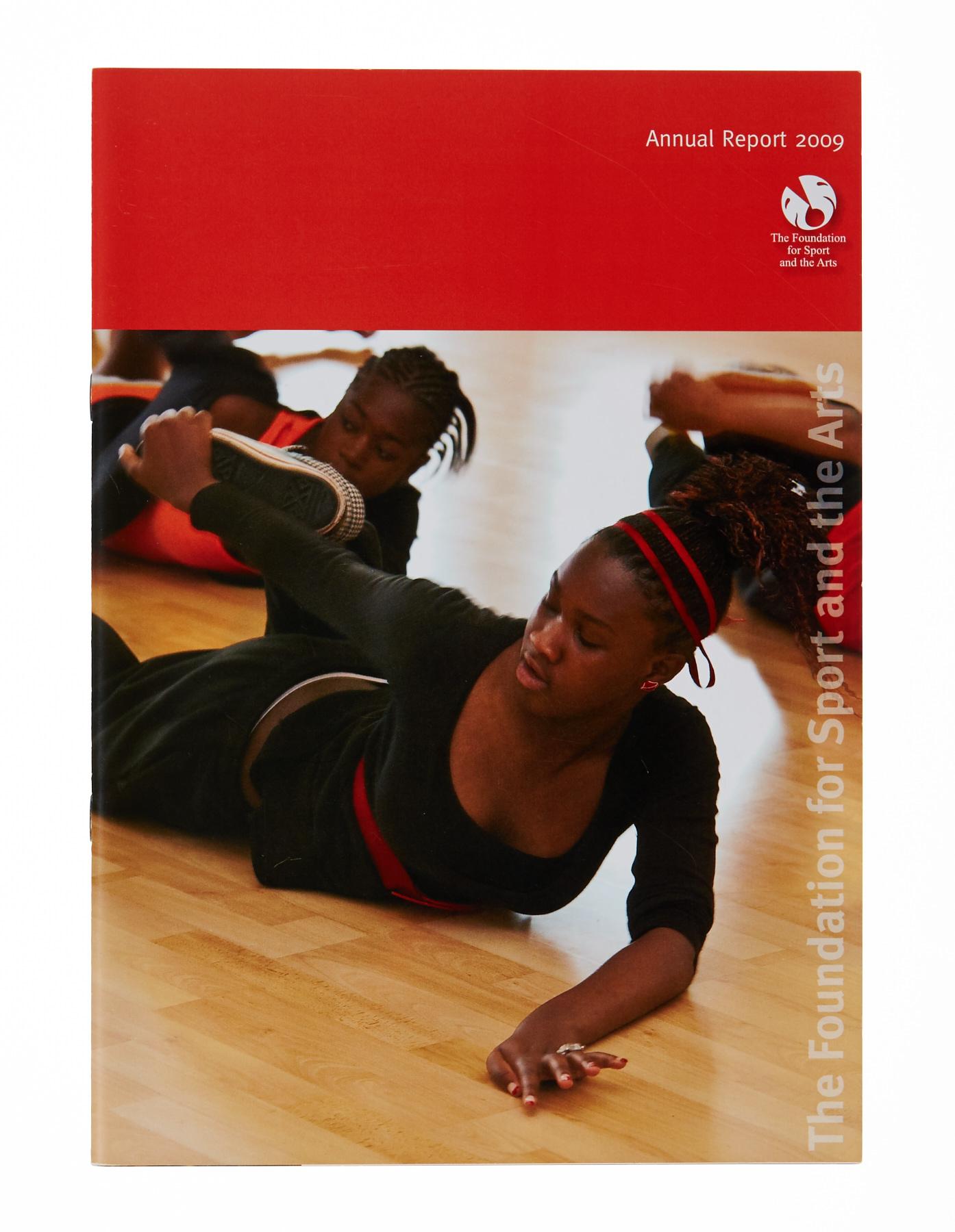 foundation-sport-arts-2009-01.jpg