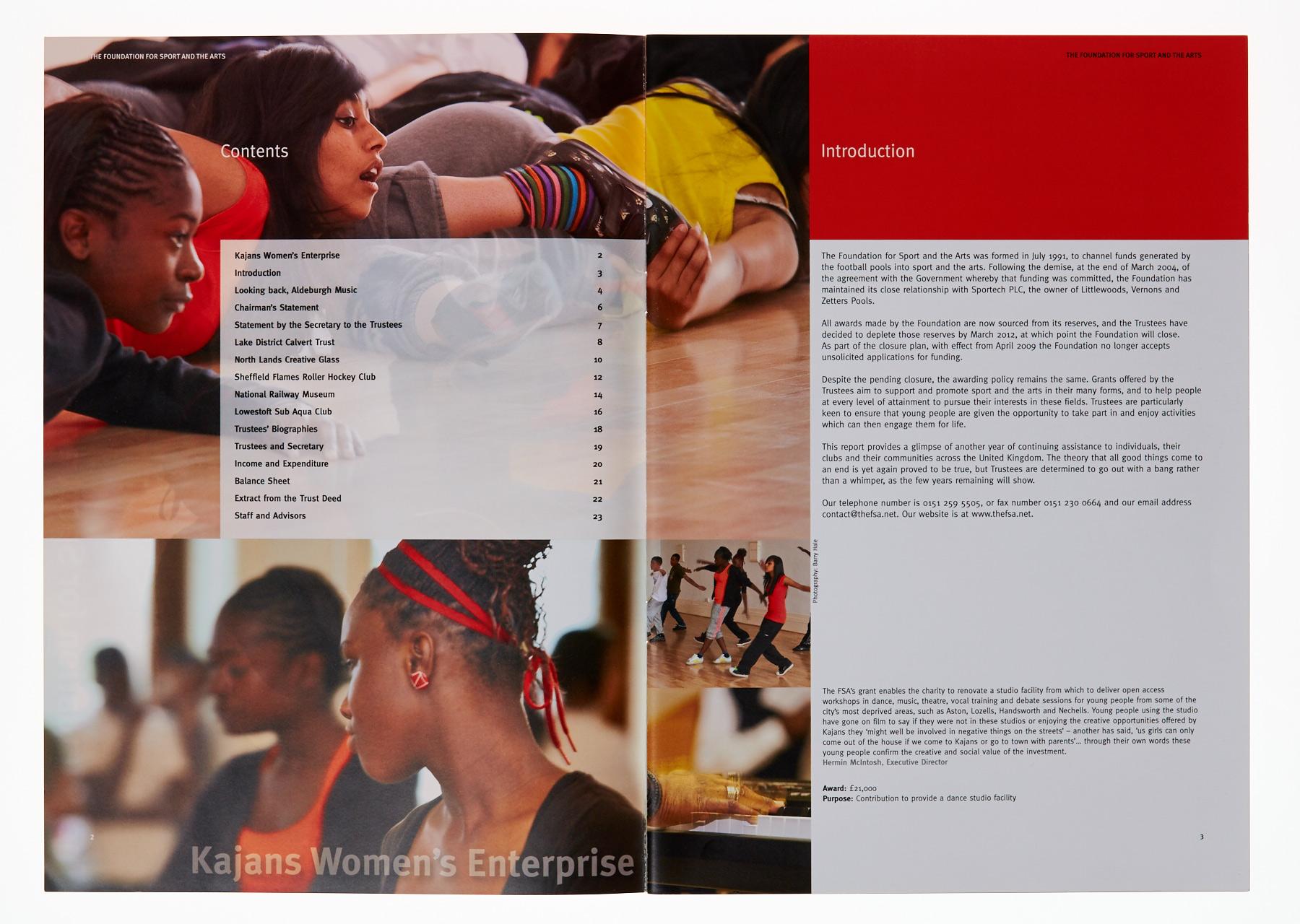 foundation-sport-arts-2009-02.jpg