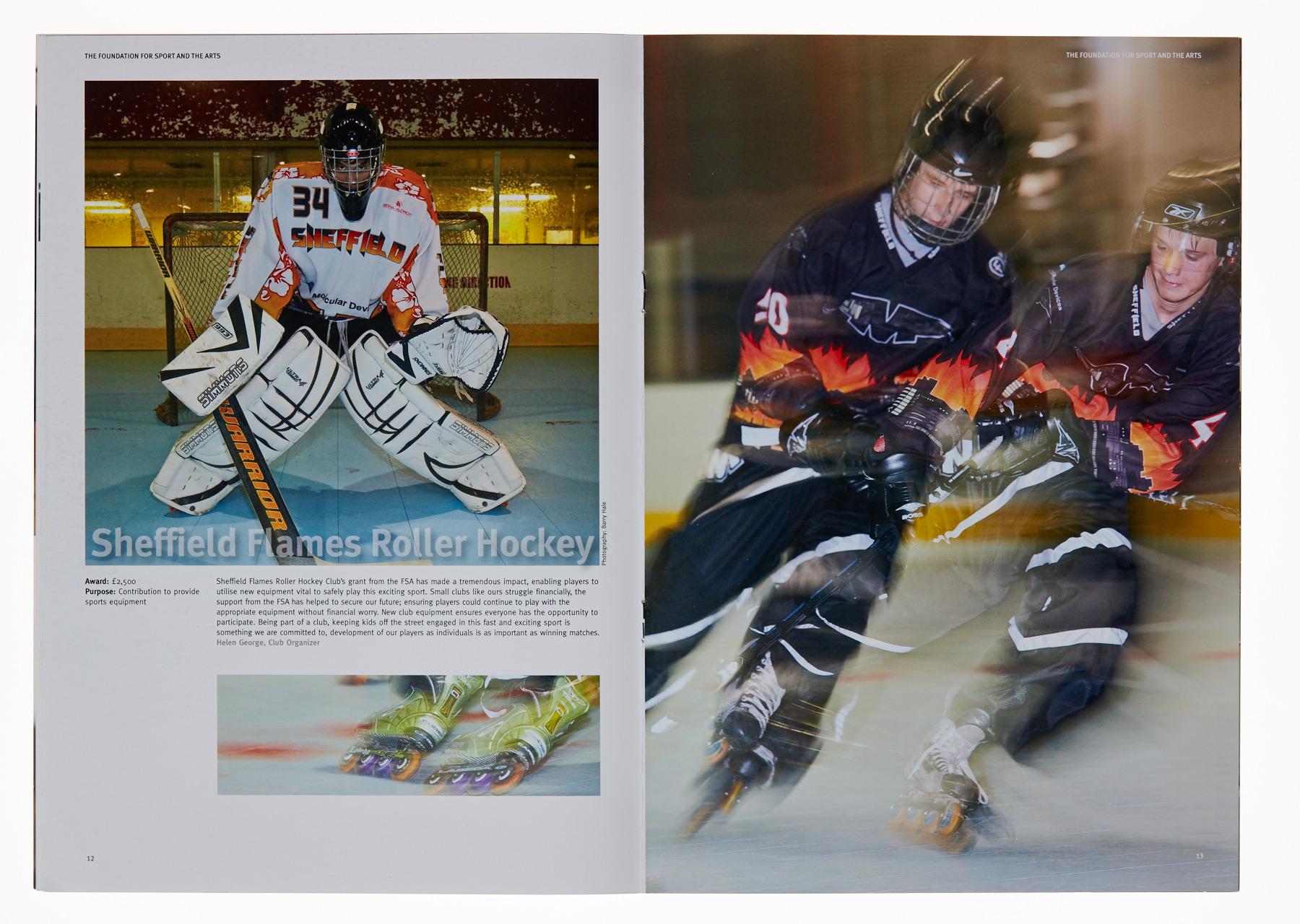 foundation-sport-arts-2009-07.jpg