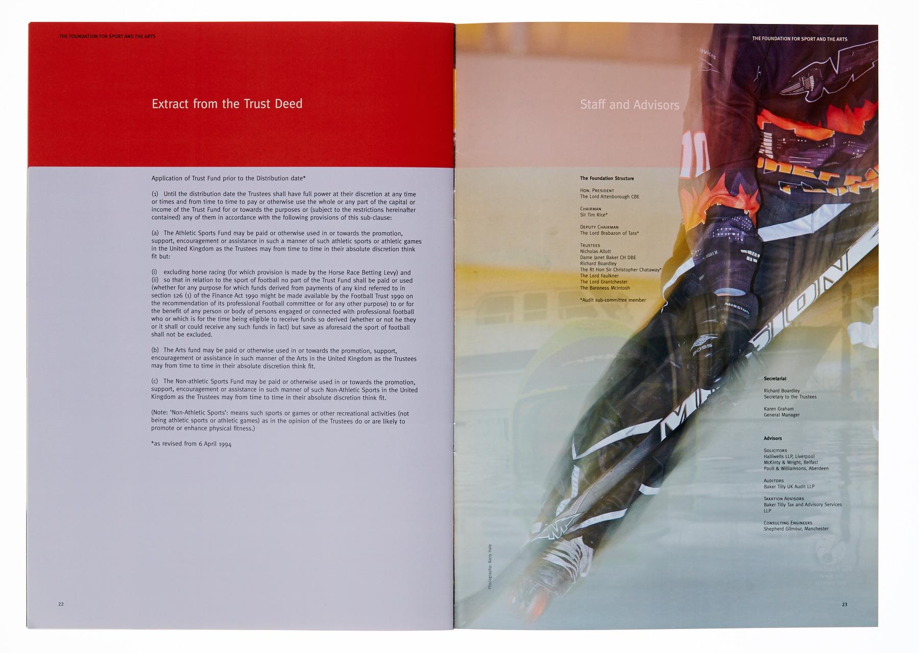 foundation-sport-arts-2009-10.jpg