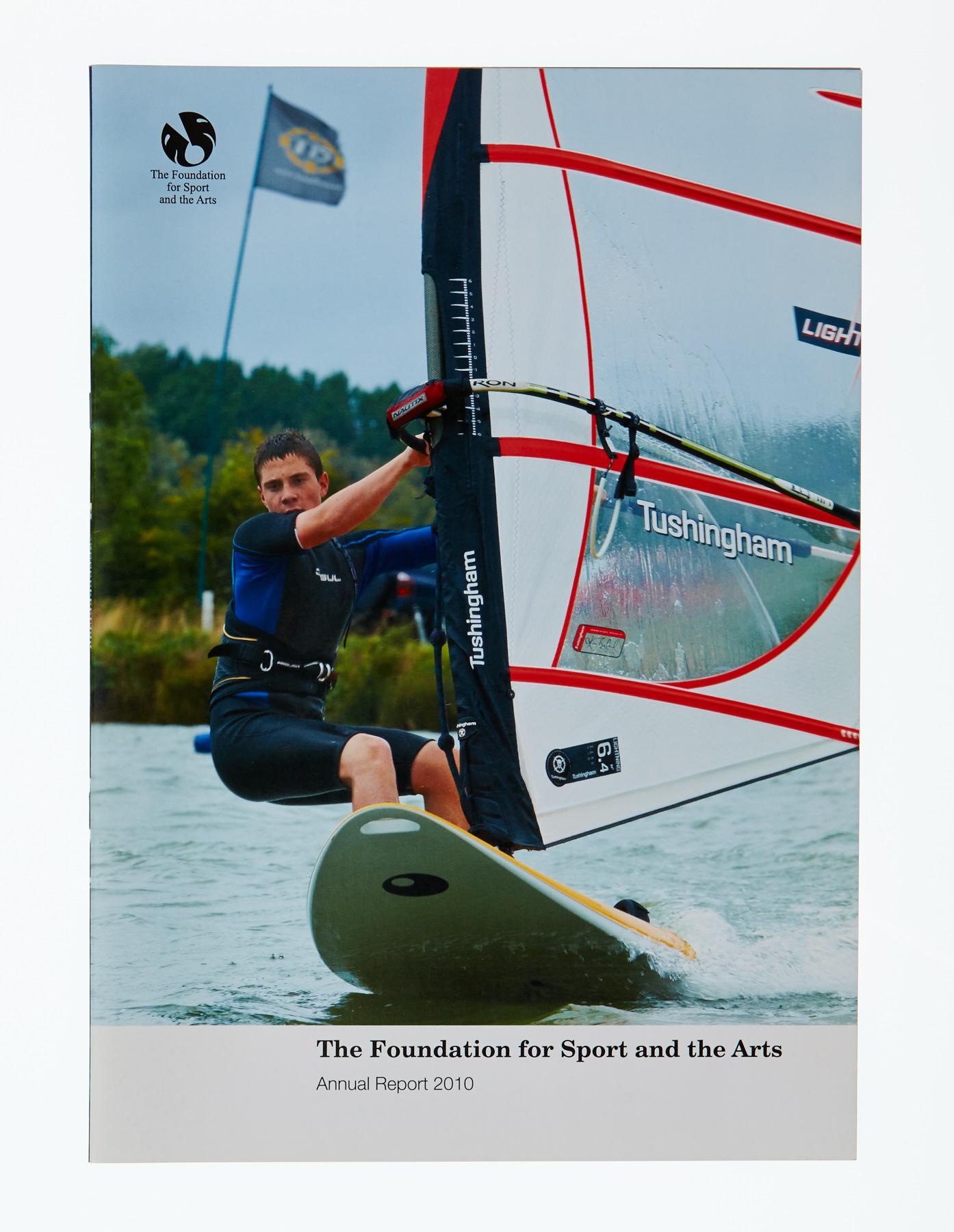 foundation-sport-arts-2010-01.jpg
