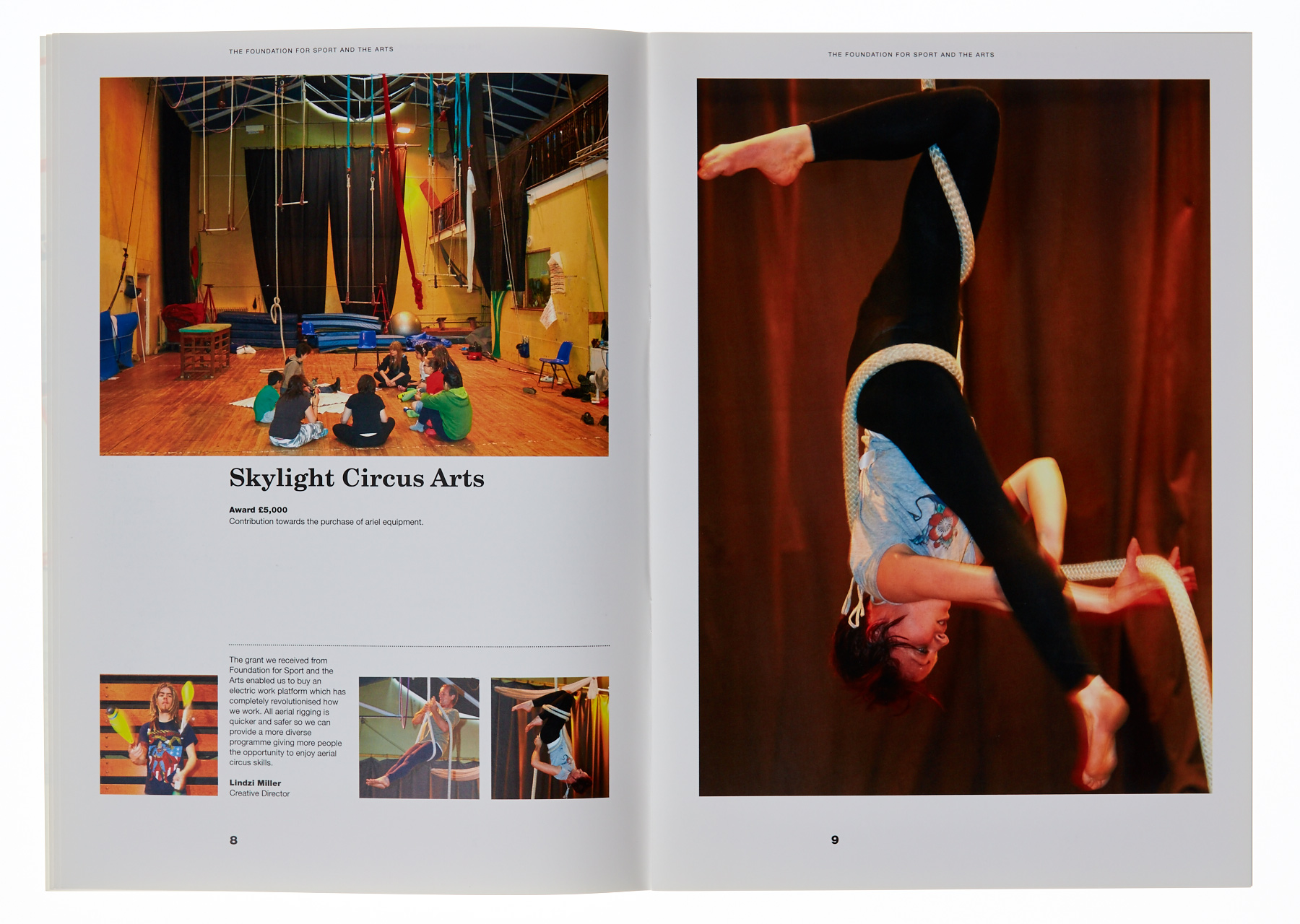 foundation-sport-arts-2010-04.jpg