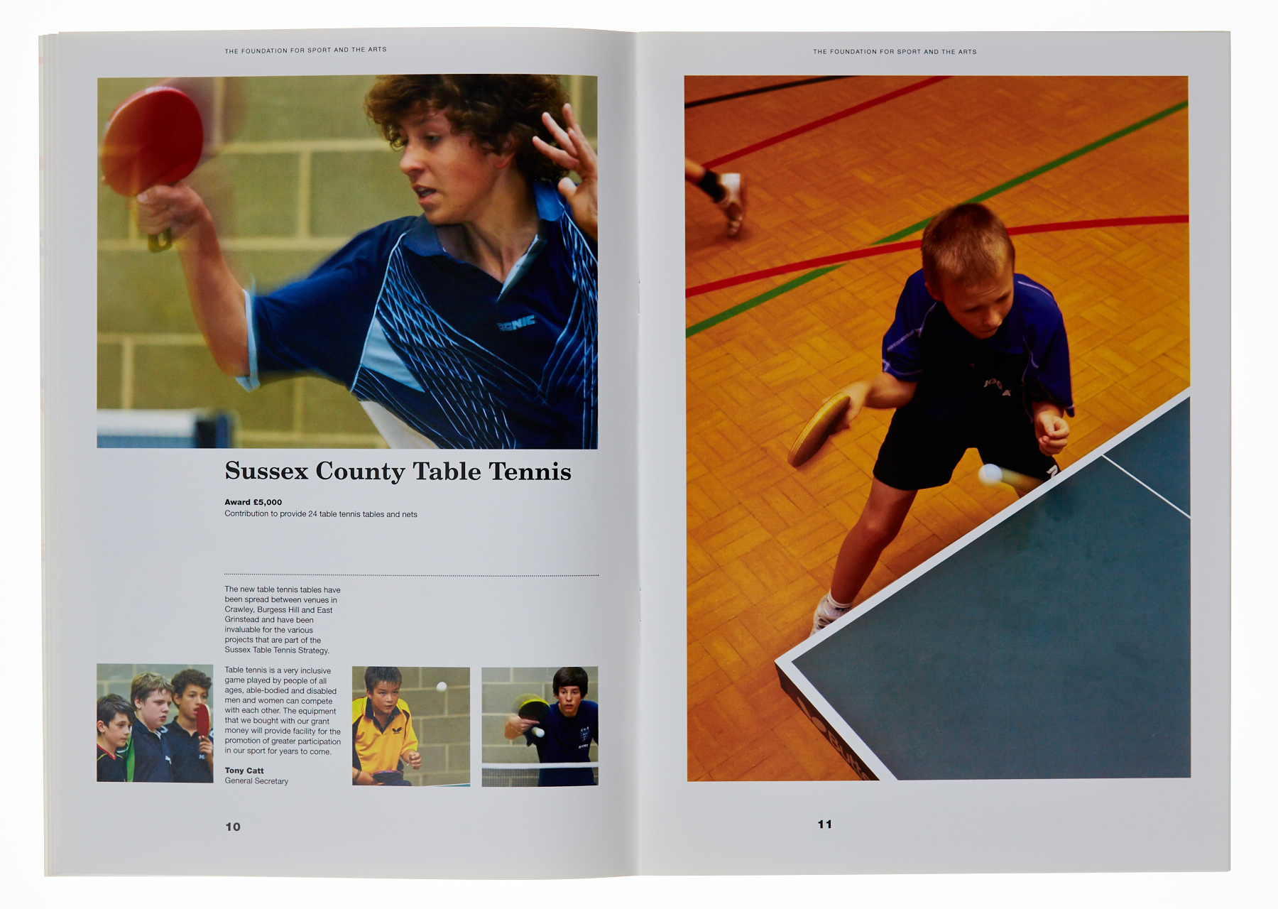foundation-sport-arts-2010-05.jpg