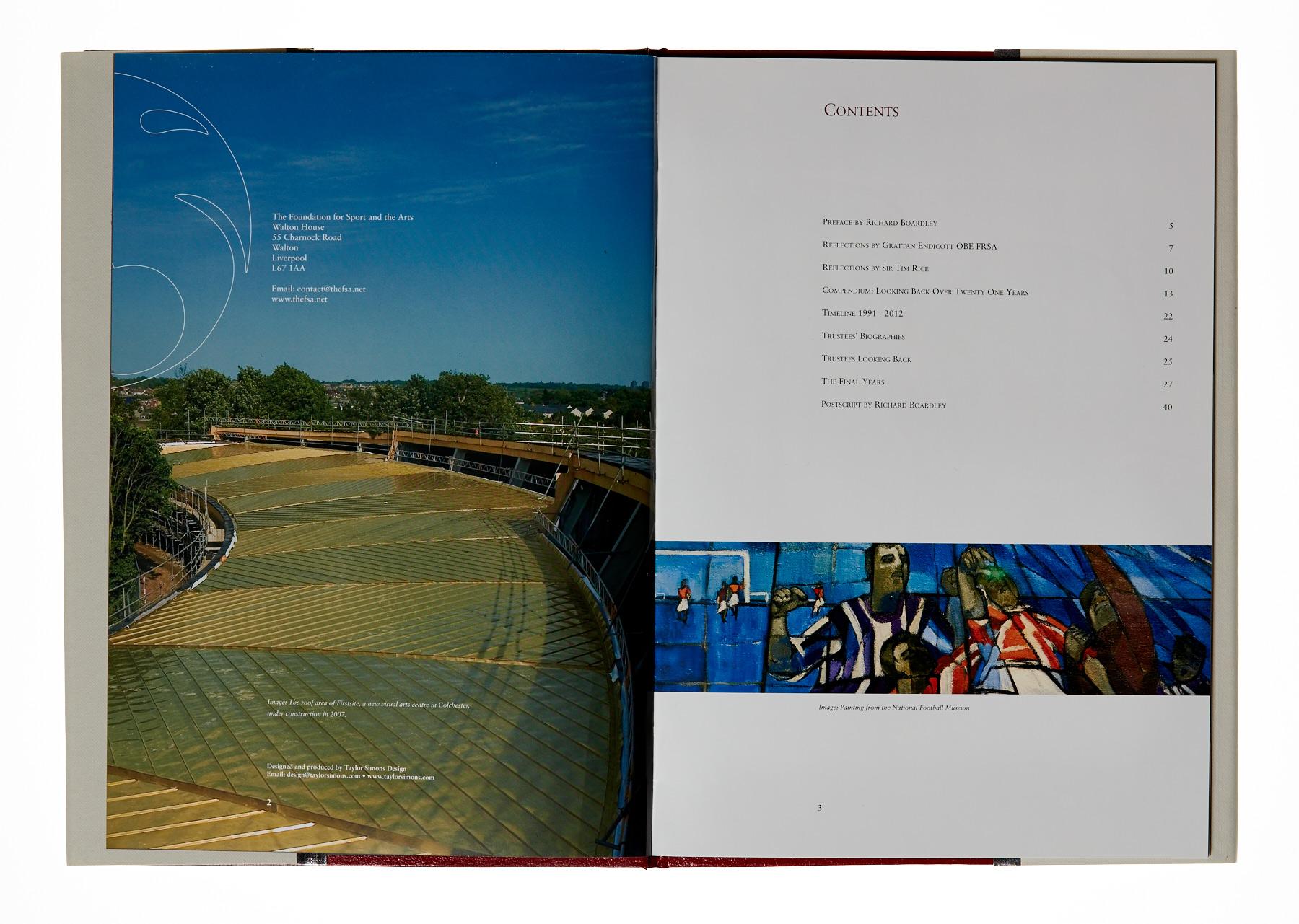 foundation-sport-arts-2012-02.jpg