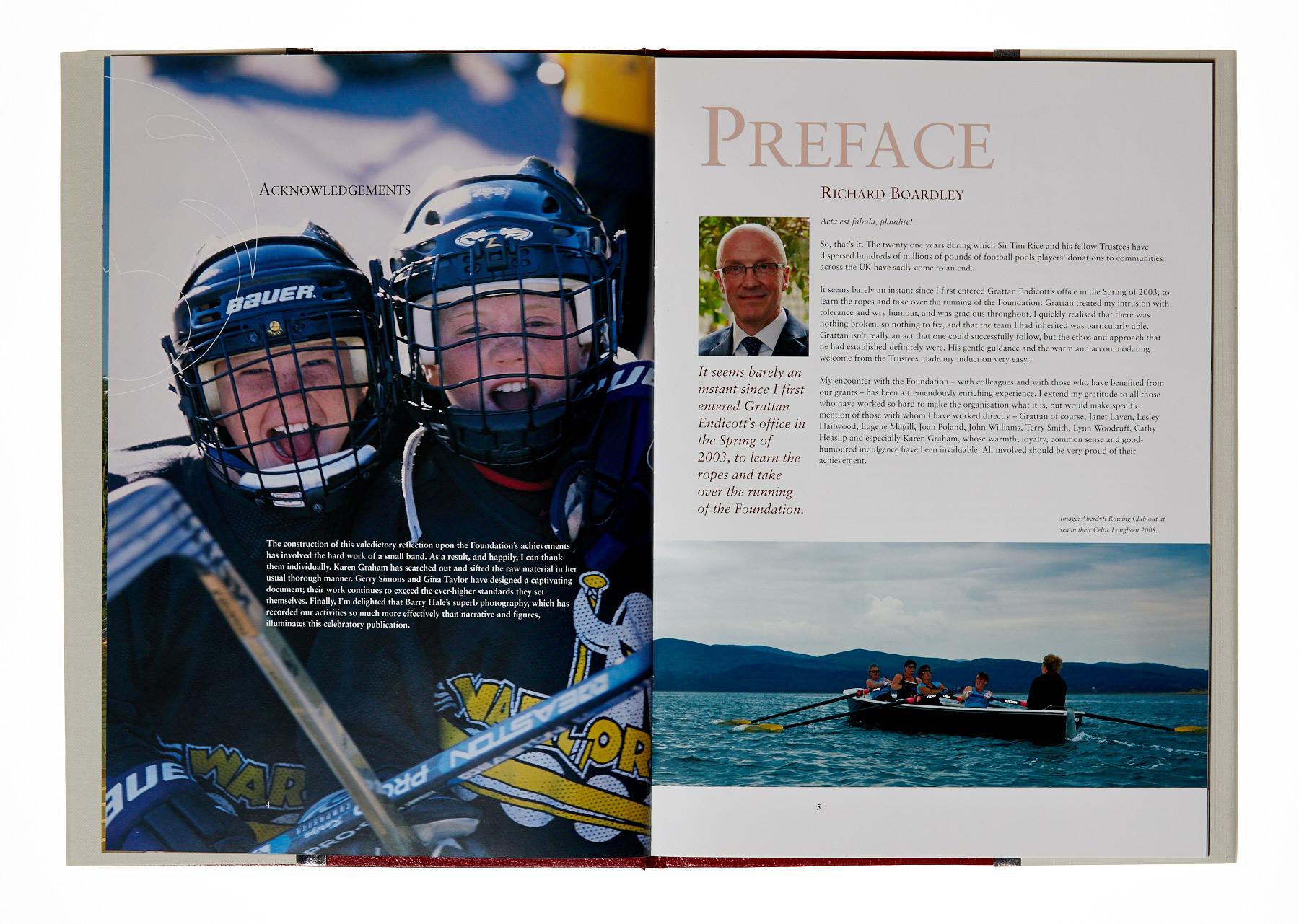 foundation-sport-arts-2012-03.jpg