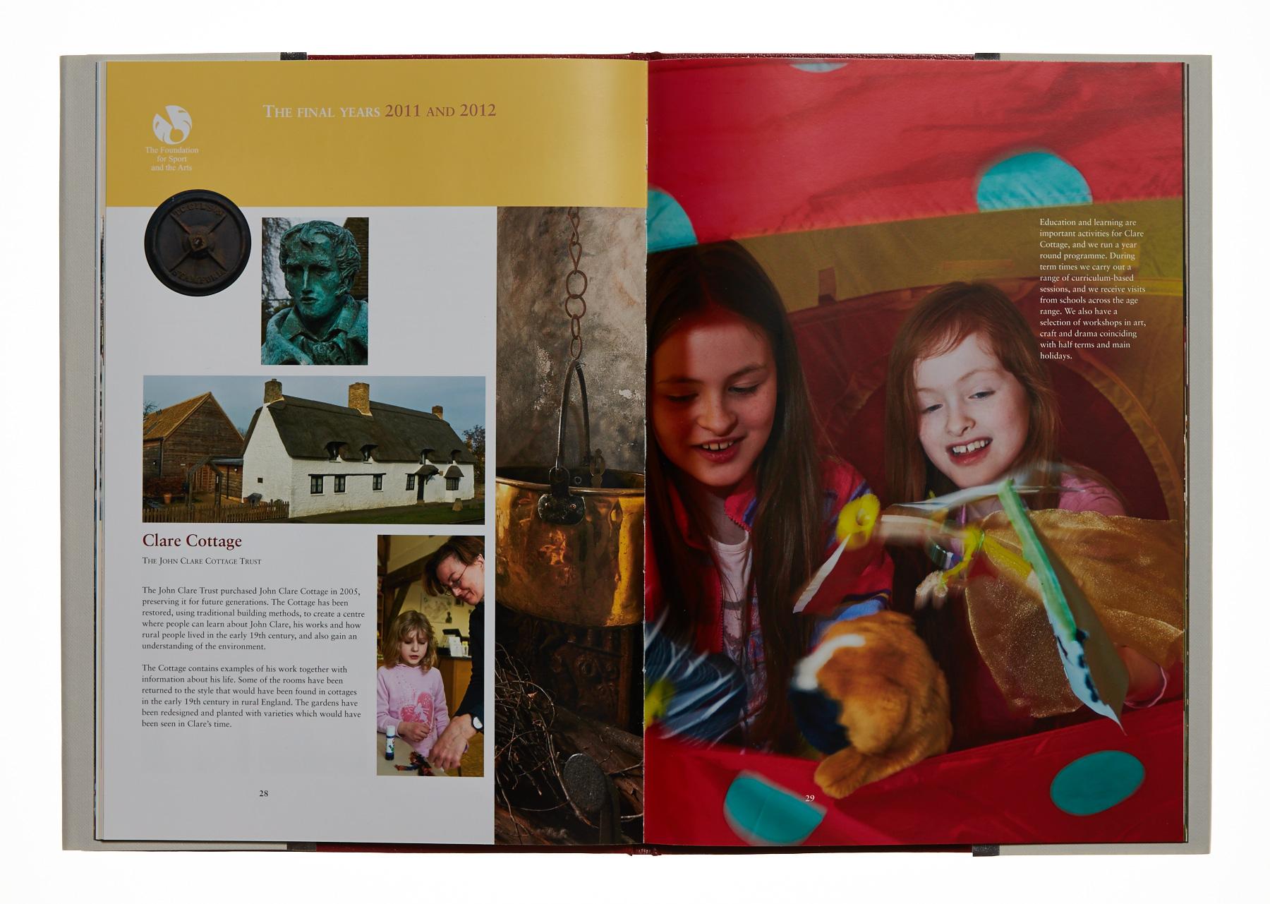 foundation-sport-arts-2012-06.jpg