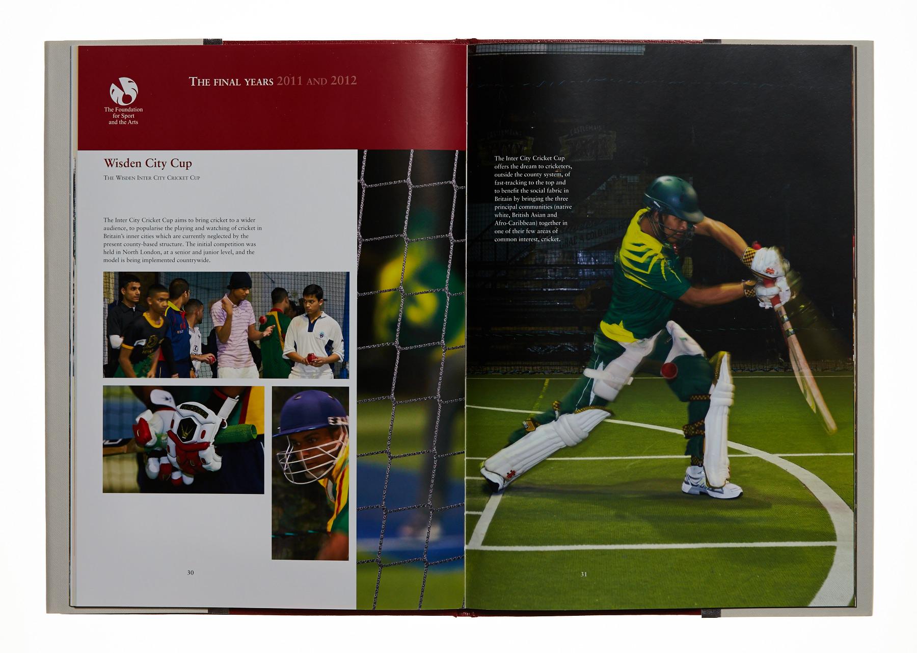 foundation-sport-arts-2012-07.jpg