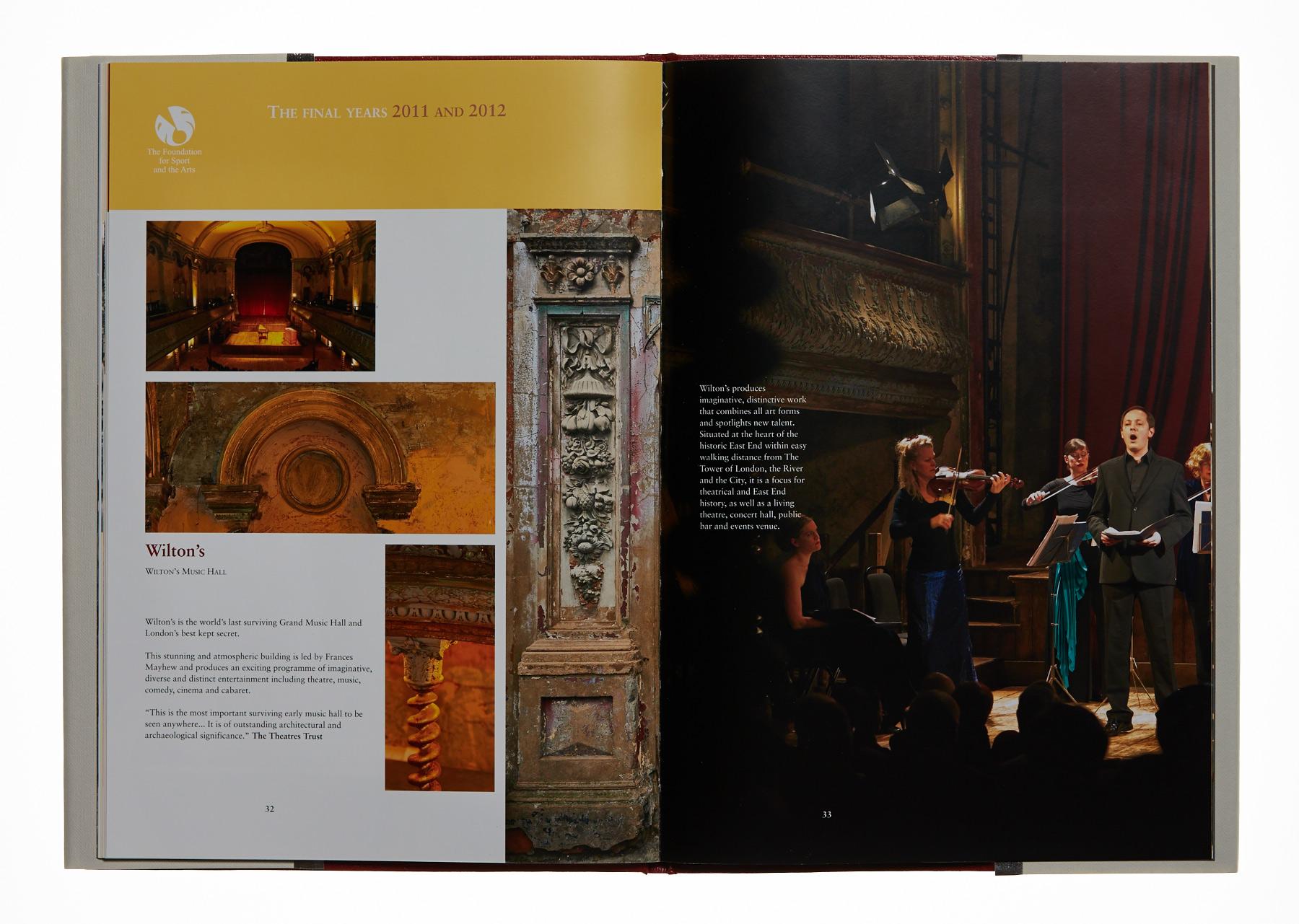 foundation-sport-arts-2012-08.jpg