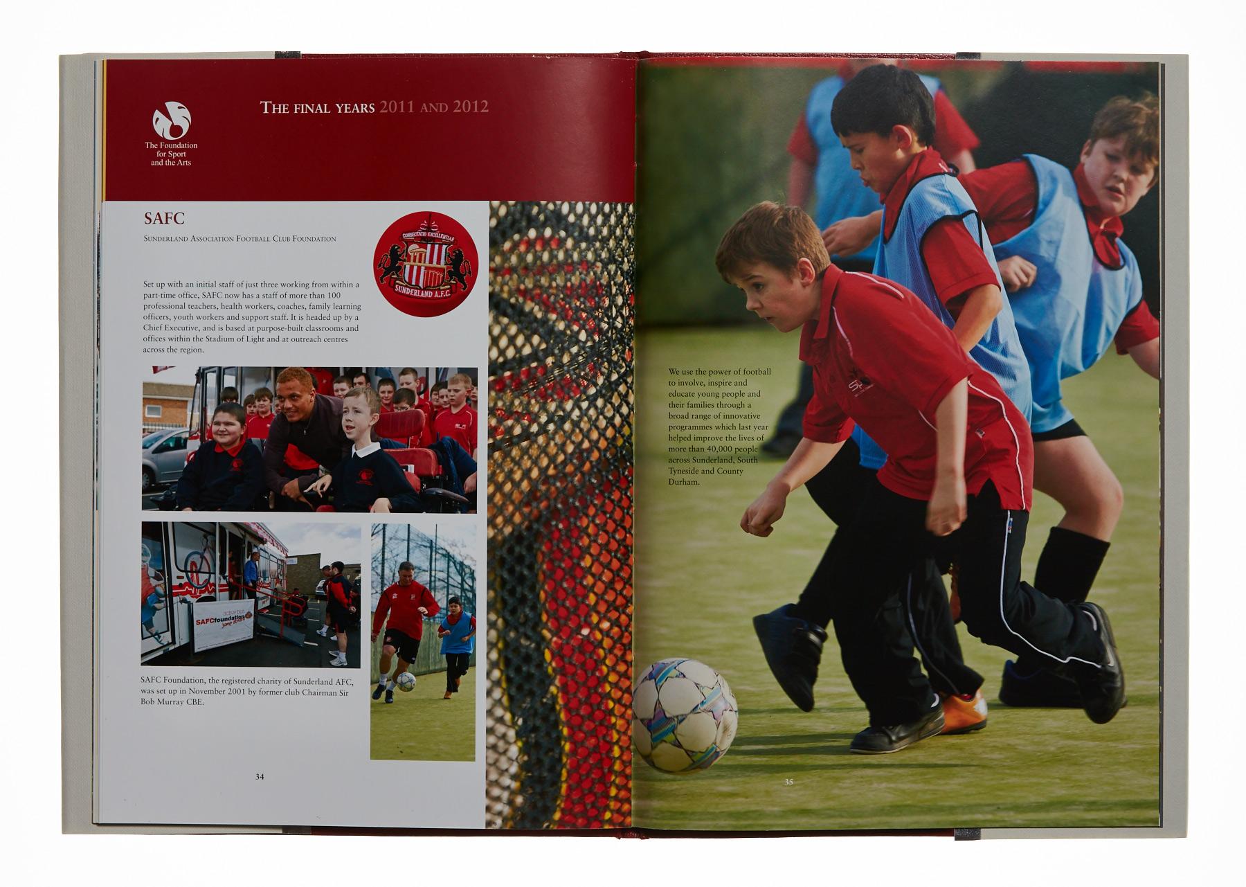 foundation-sport-arts-2012-09.jpg