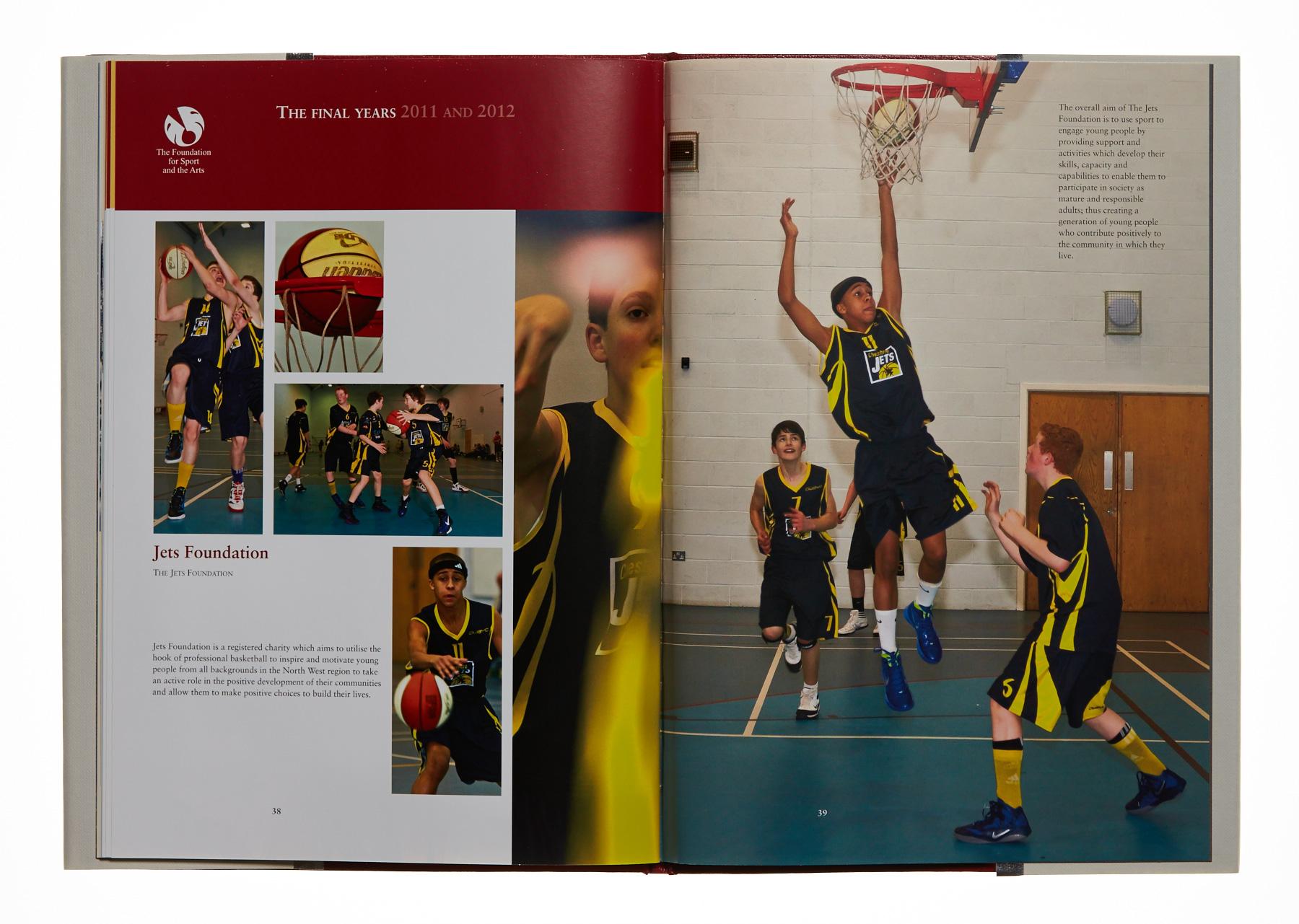 foundation-sport-arts-2012-11.jpg