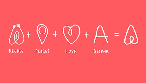 photo: Airbnb
