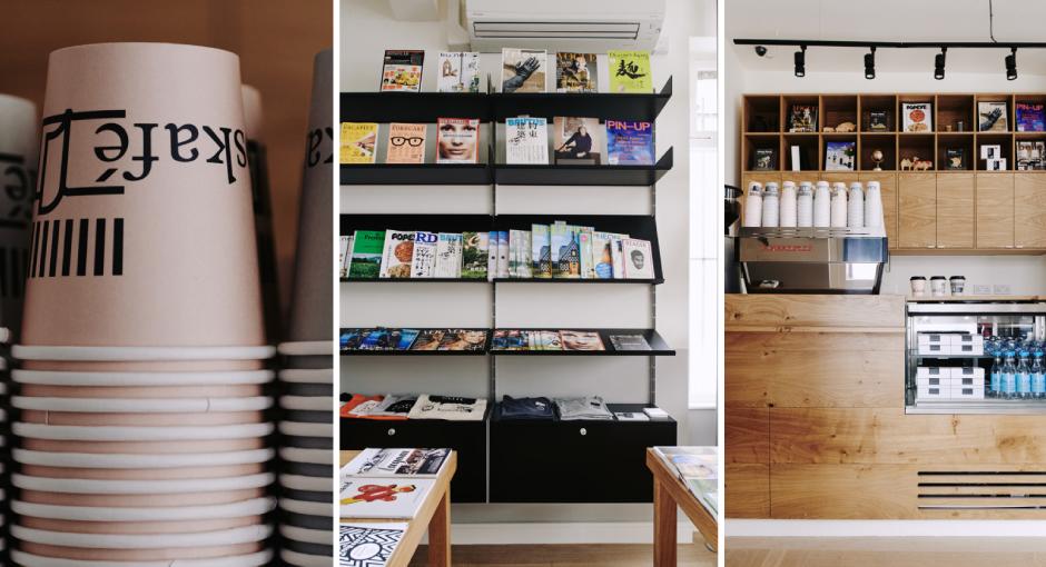 photo: opumo.com