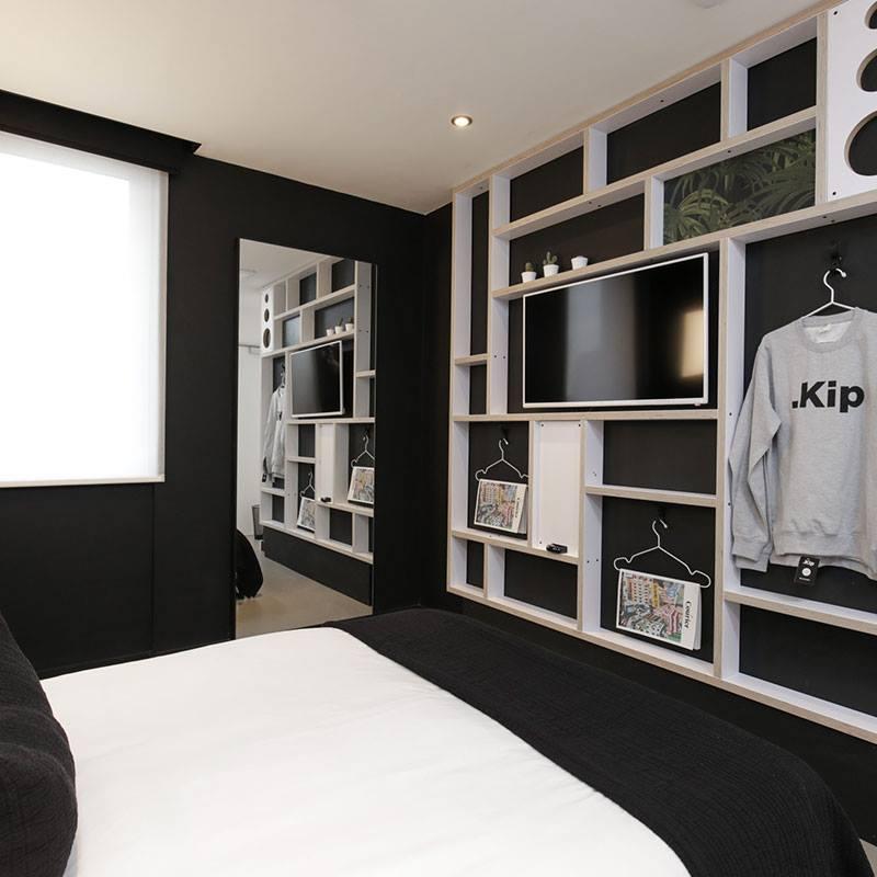 photo: Kip