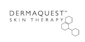 DermaQuest Logo.png