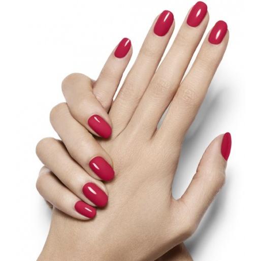 nails small.png