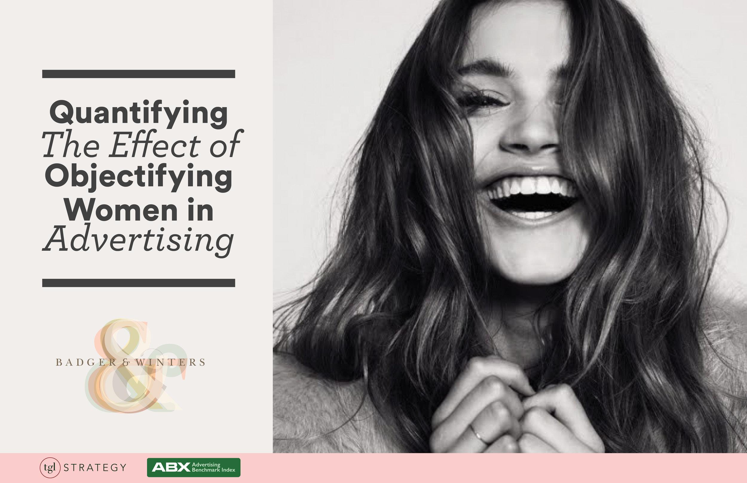 B&W_Objectifying Women in Advertising_9.20.16_V2.jpg