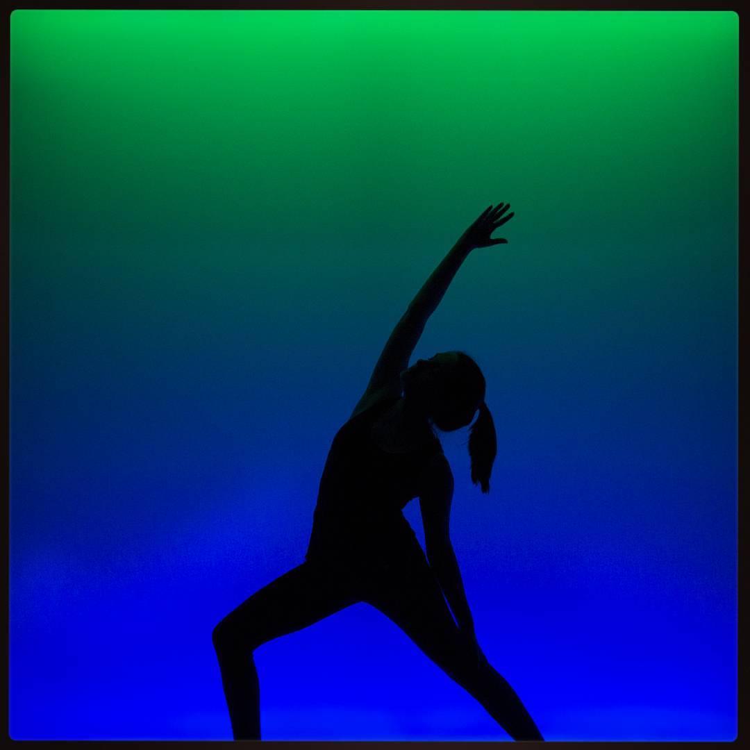 LYT (Love. Yoga. Tribe.)