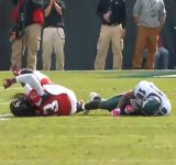 DeSean-Jackson-Concussion-WR-Suffers-Injury-in-Violent-Hit