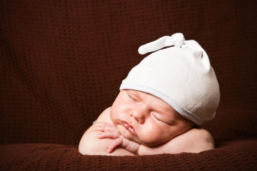 iStock_Parents-of-INFANTS.jpg