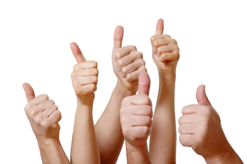 iStock_Thumbs-up-references-testimonial.jpg