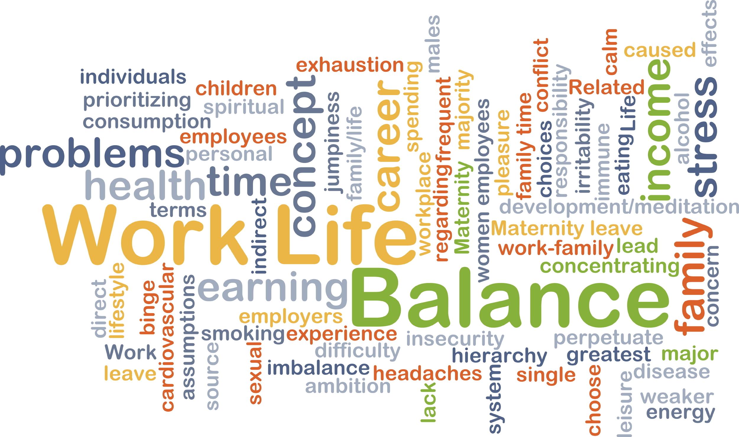 Enhance Your Career