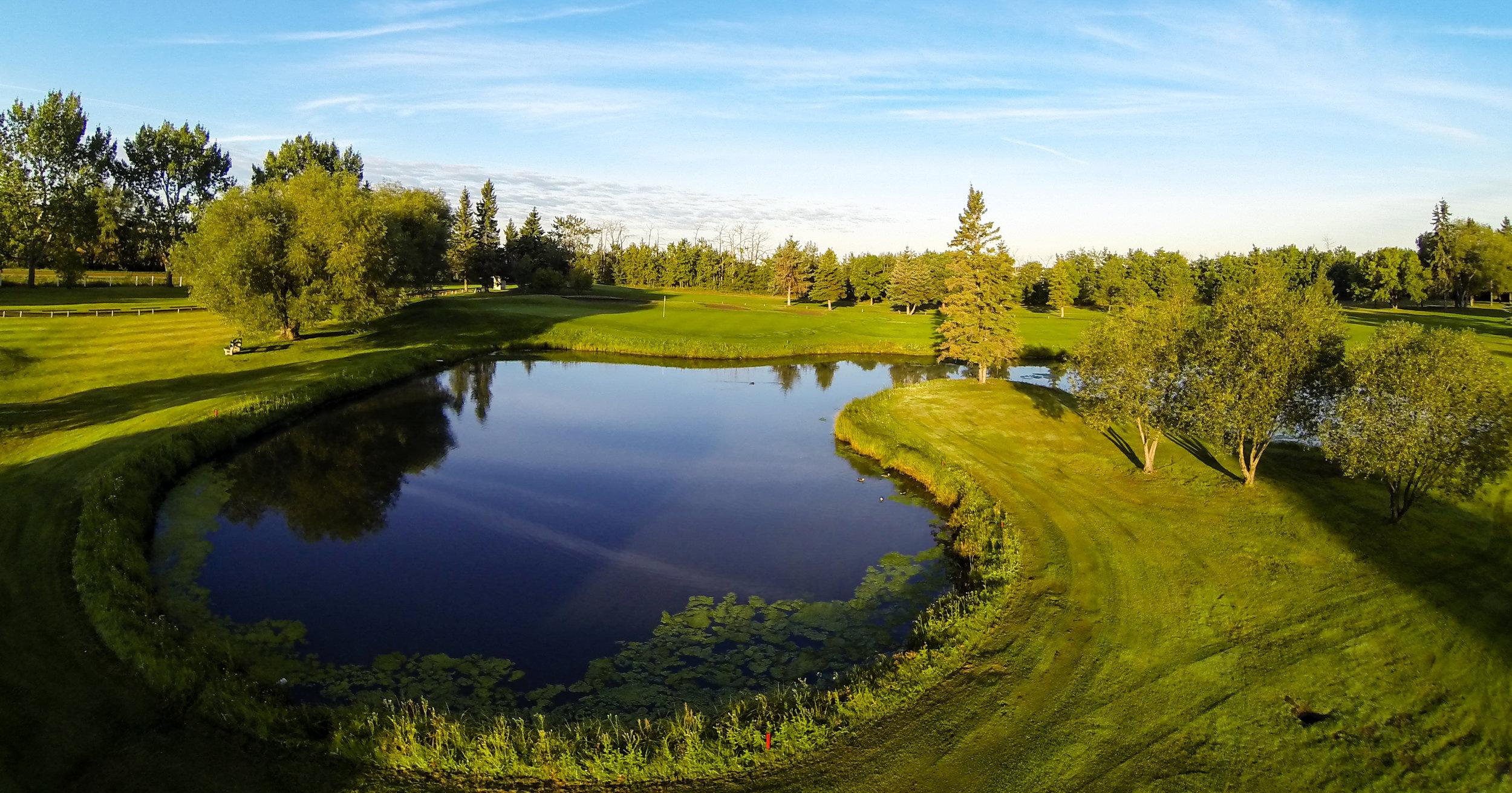 Leduc Golf Club Hole #6b.jpg