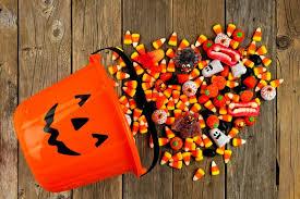candy.jpeg