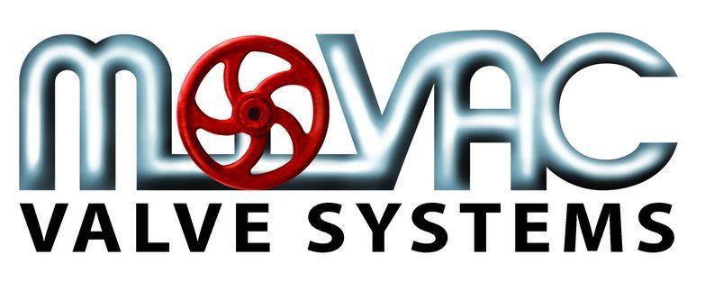 Movac Logo Proof #5_resize.jpg