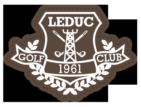 new-logo-brown.png