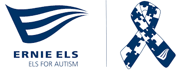 els for autism.png